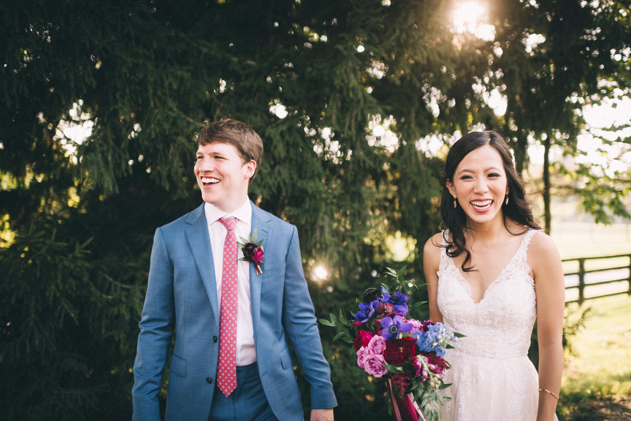 Louisville-Kentucky-Wedding-and-Elopement-Photographer-Sarah-Katherine-Davis-Photography-Summer-Jewel-Toned-Wedding-Chineese-Tea-Ceremony-Warrenwood-Manor-Danville-644.jpg