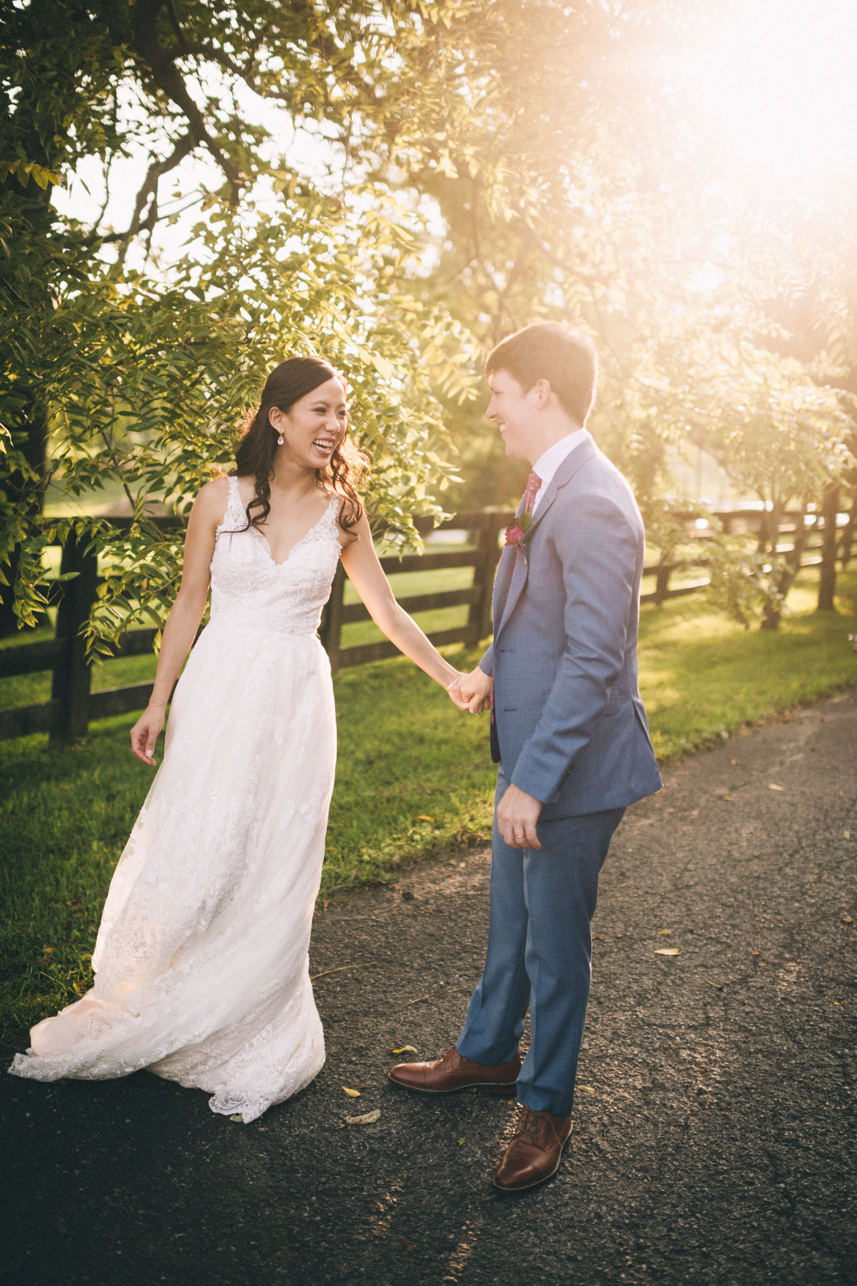 Louisville-Kentucky-Wedding-and-Elopement-Photographer-Sarah-Katherine-Davis-Photography-Summer-Jewel-Toned-Wedding-Chineese-Tea-Ceremony-Warrenwood-Manor-Danville-662.jpg