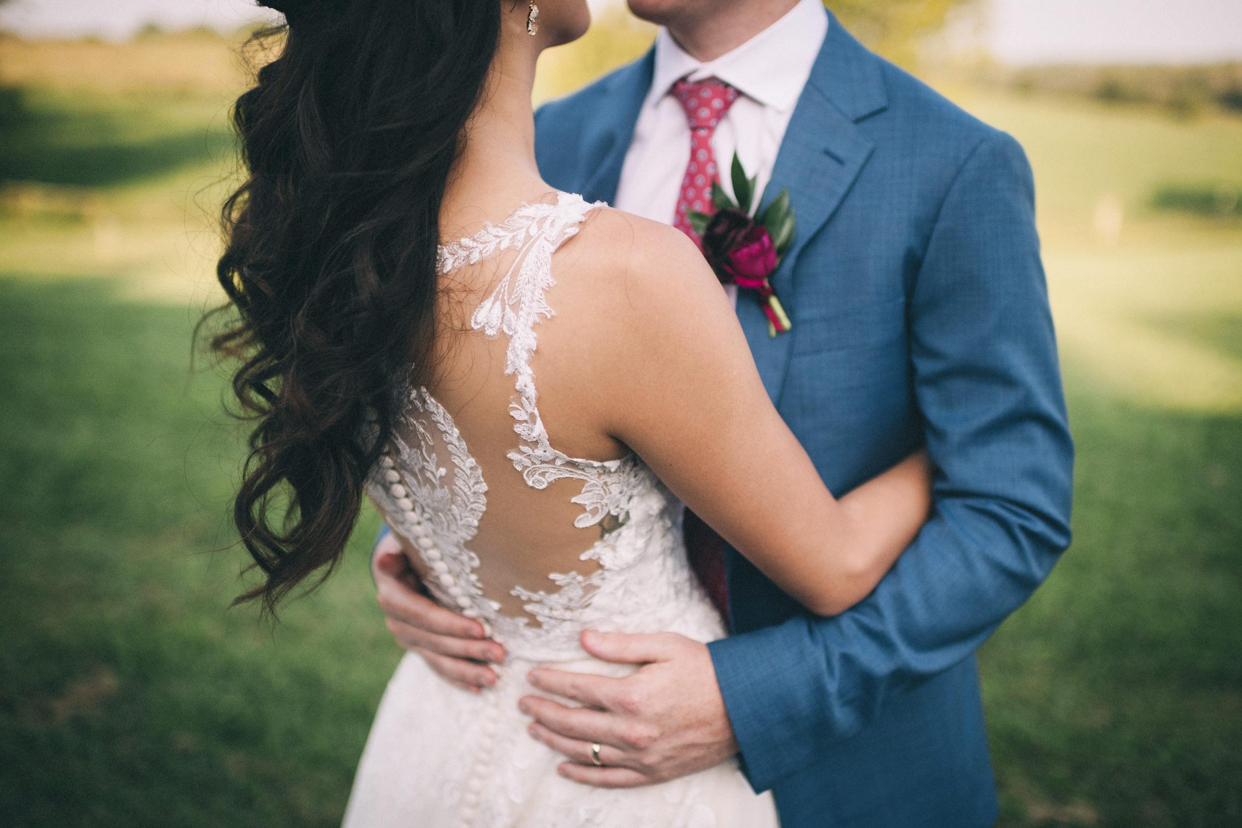 Louisville-Kentucky-Wedding-and-Elopement-Photographer-Sarah-Katherine-Davis-Photography-Summer-Jewel-Toned-Wedding-Chineese-Tea-Ceremony-Warrenwood-Manor-Danville-679.jpg