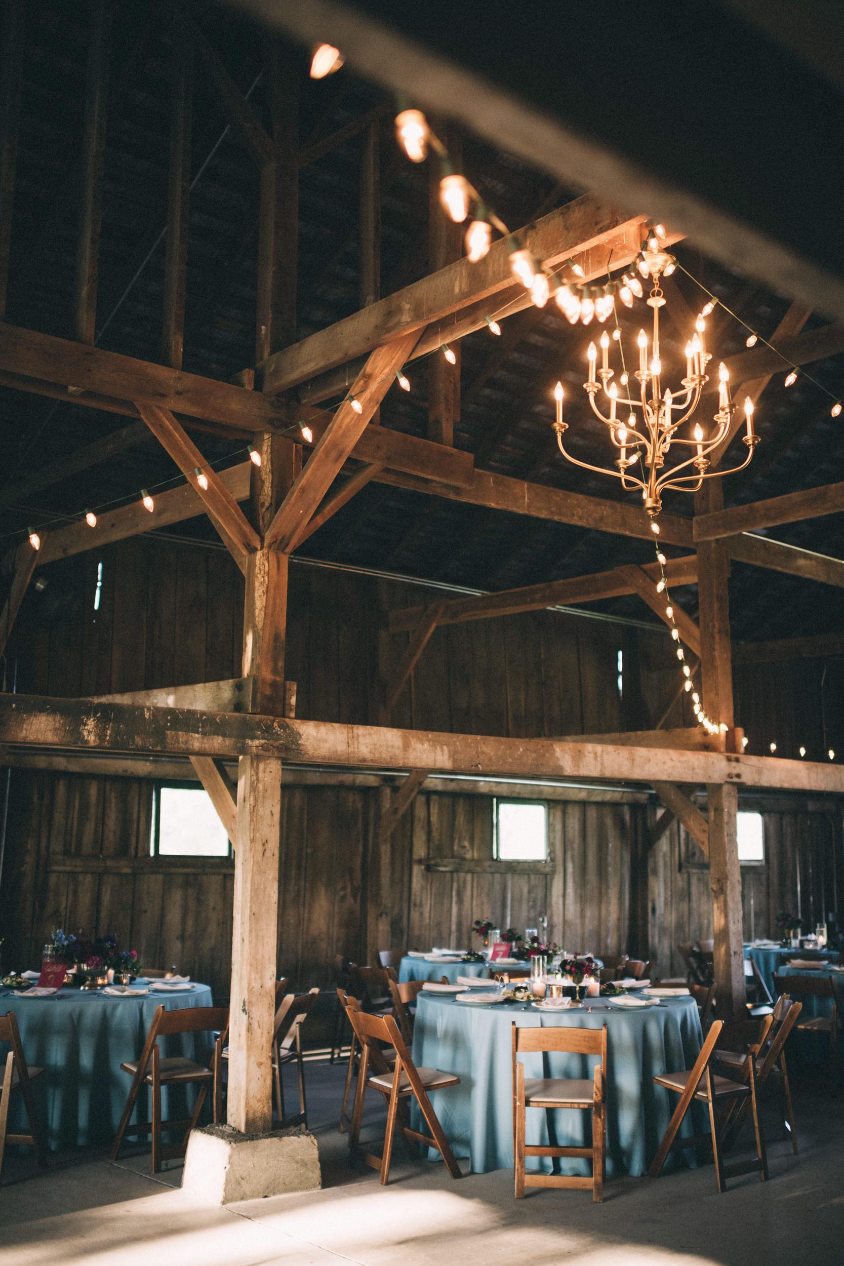Louisville-Kentucky-Wedding-and-Elopement-Photographer-Sarah-Katherine-Davis-Photography-Summer-Jewel-Toned-Wedding-Chineese-Tea-Ceremony-Warrenwood-Manor-Danville-665.jpg