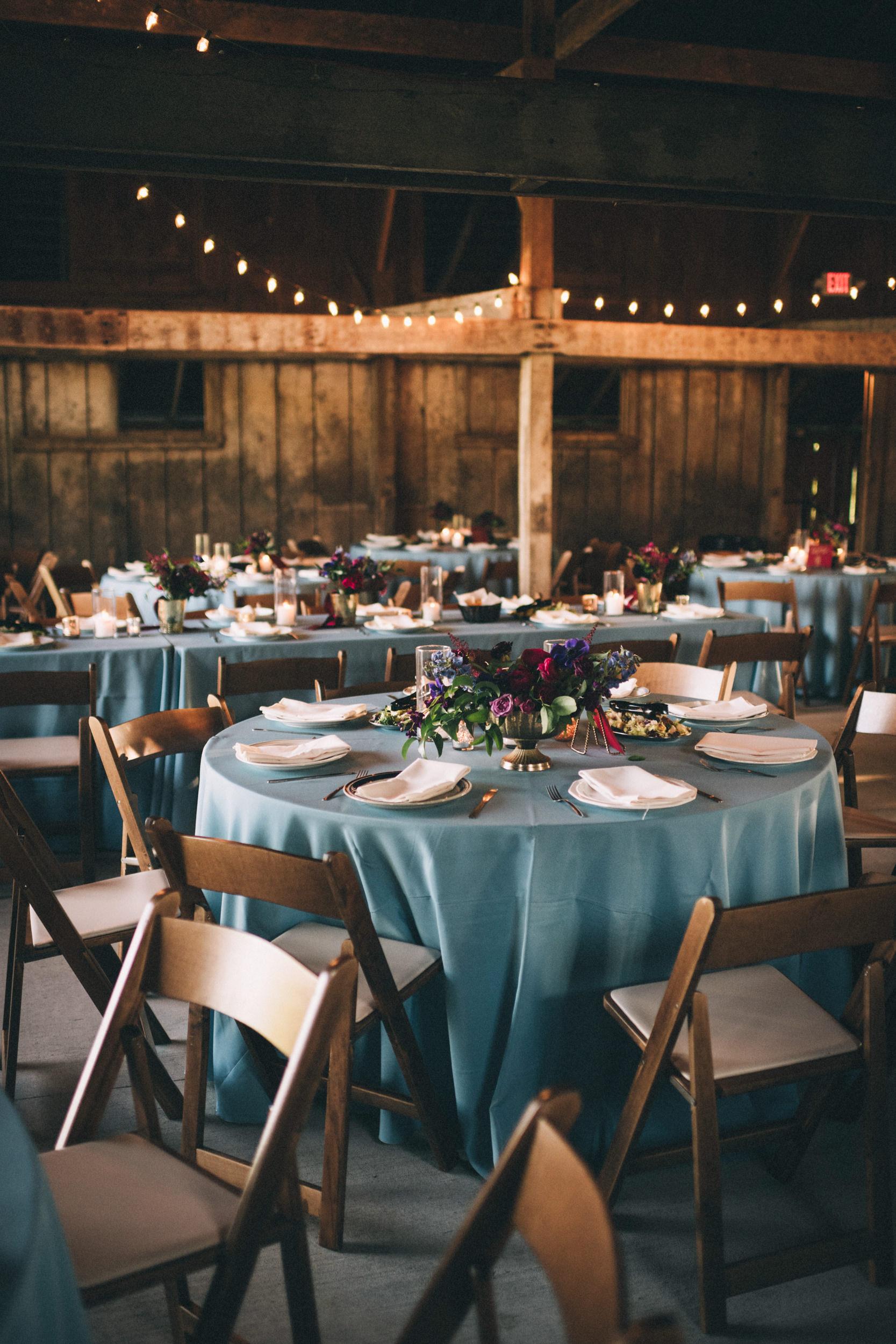 Louisville-Kentucky-Wedding-and-Elopement-Photographer-Sarah-Katherine-Davis-Photography-Summer-Jewel-Toned-Wedding-Chineese-Tea-Ceremony-Warrenwood-Manor-Danville-693.jpg
