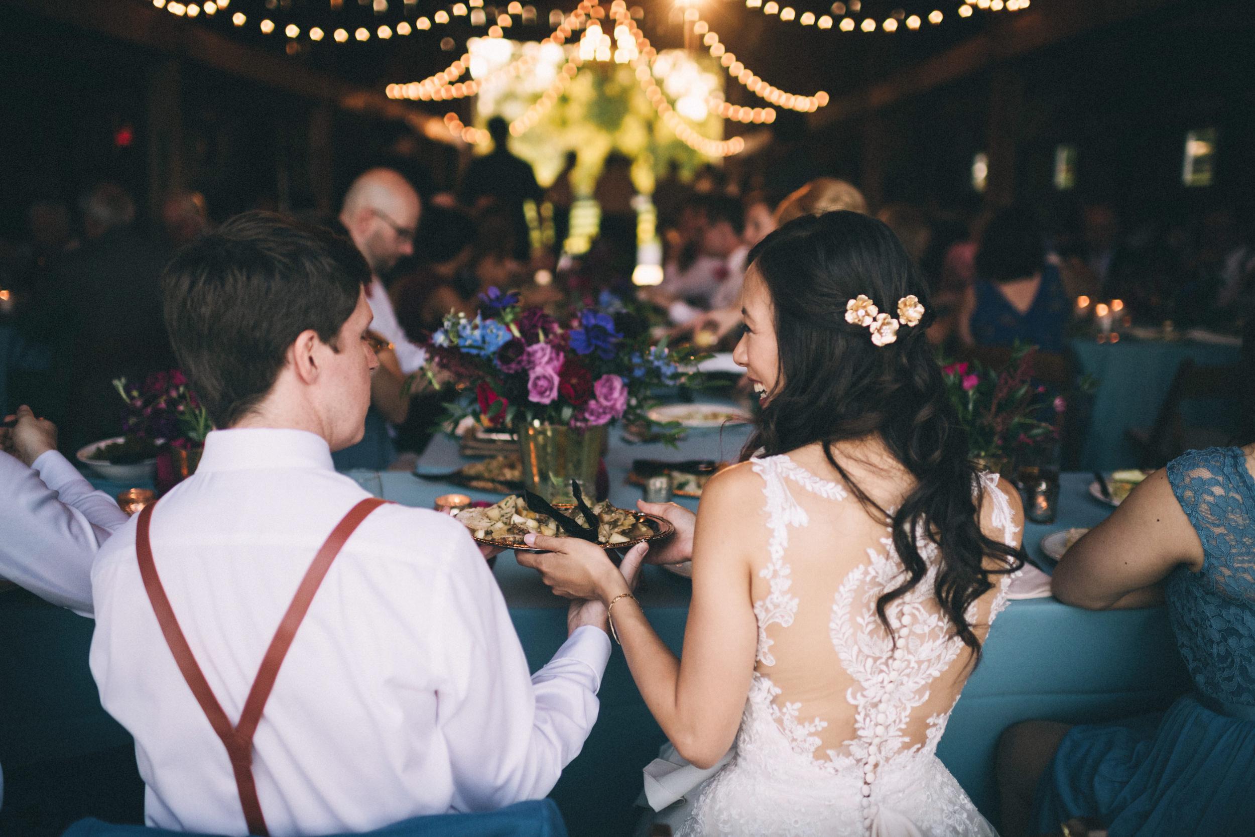Louisville-Kentucky-Wedding-and-Elopement-Photographer-Sarah-Katherine-Davis-Photography-Summer-Jewel-Toned-Wedding-Chineese-Tea-Ceremony-Warrenwood-Manor-Danville-784.jpg