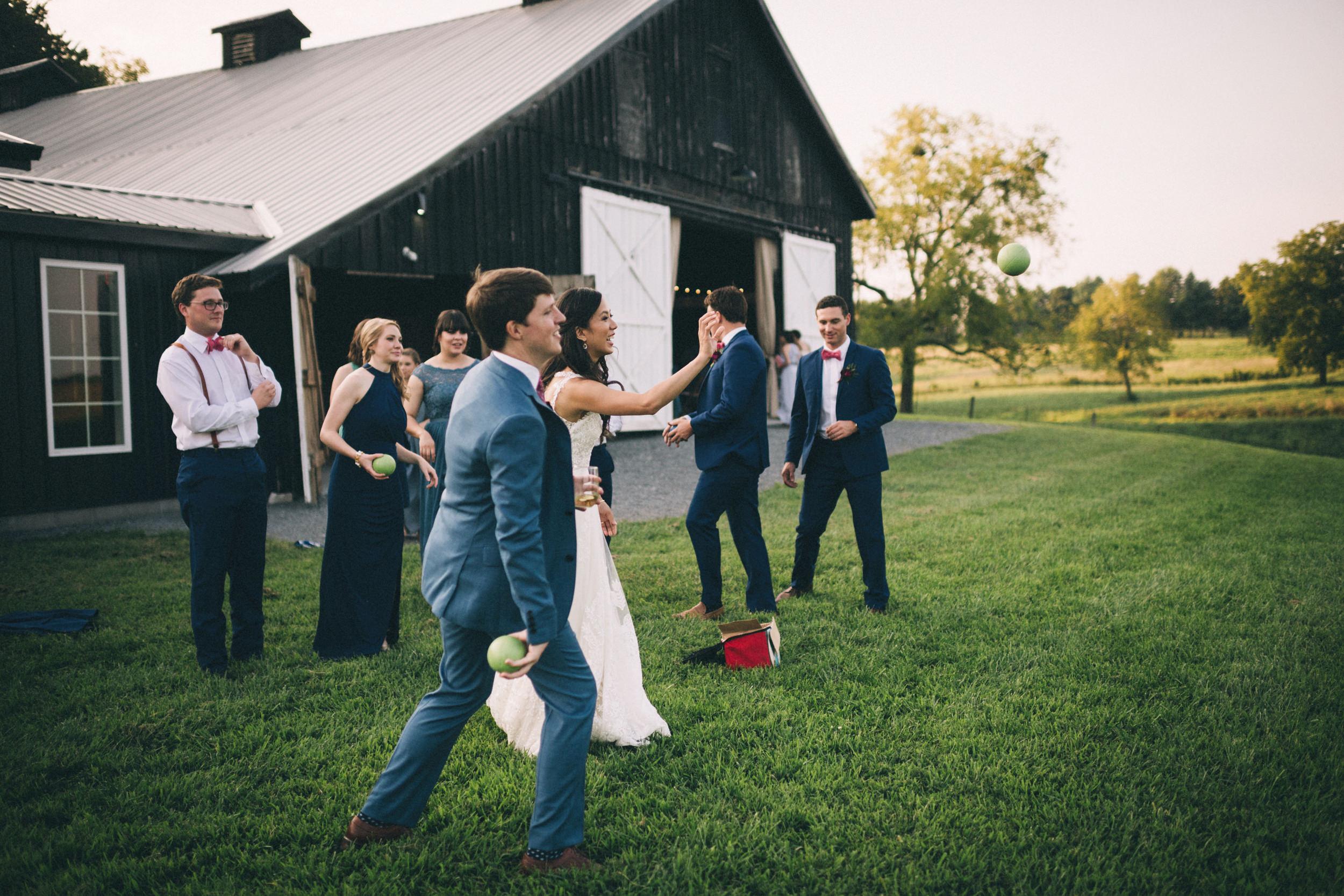 Louisville-Kentucky-Wedding-and-Elopement-Photographer-Sarah-Katherine-Davis-Photography-Summer-Jewel-Toned-Wedding-Chineese-Tea-Ceremony-Warrenwood-Manor-Danville-739.jpg