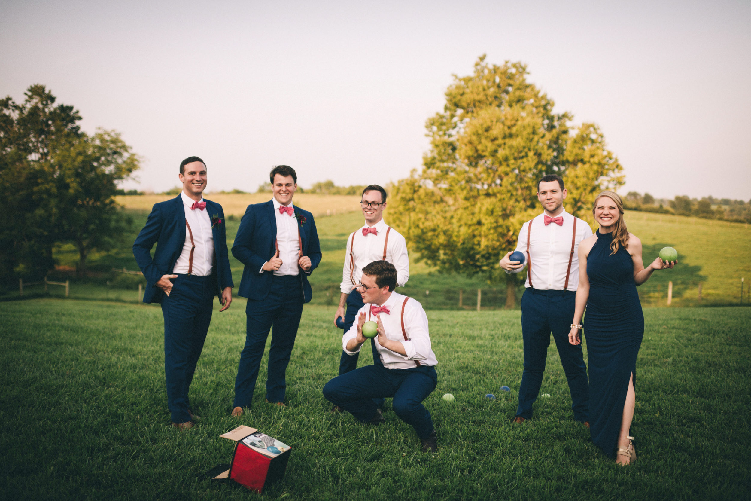 Louisville-Kentucky-Wedding-and-Elopement-Photographer-Sarah-Katherine-Davis-Photography-Summer-Jewel-Toned-Wedding-Chineese-Tea-Ceremony-Warrenwood-Manor-Danville-749.jpg