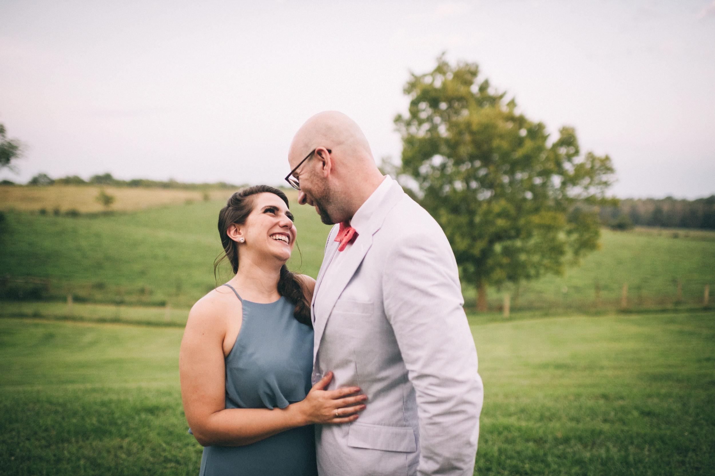 Louisville-Kentucky-Wedding-and-Elopement-Photographer-Sarah-Katherine-Davis-Photography-Summer-Jewel-Toned-Wedding-Chineese-Tea-Ceremony-Warrenwood-Manor-Danville-792.jpg