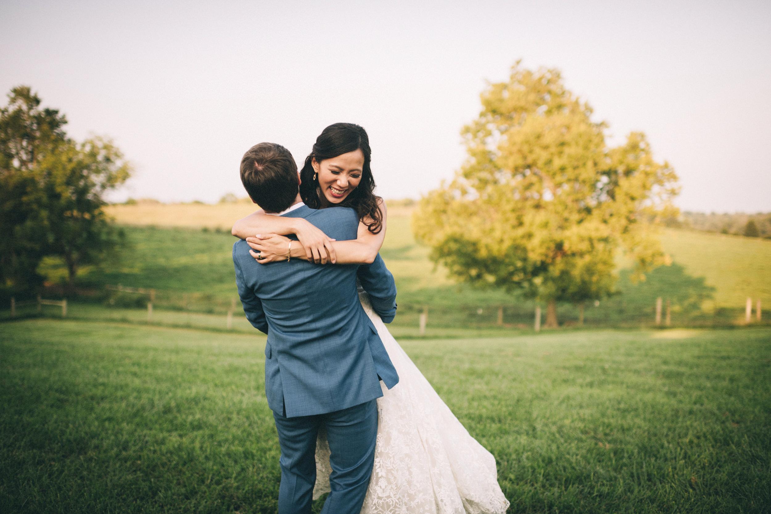 Louisville-Kentucky-Wedding-and-Elopement-Photographer-Sarah-Katherine-Davis-Photography-Summer-Jewel-Toned-Wedding-Chineese-Tea-Ceremony-Warrenwood-Manor-Danville-752.jpg