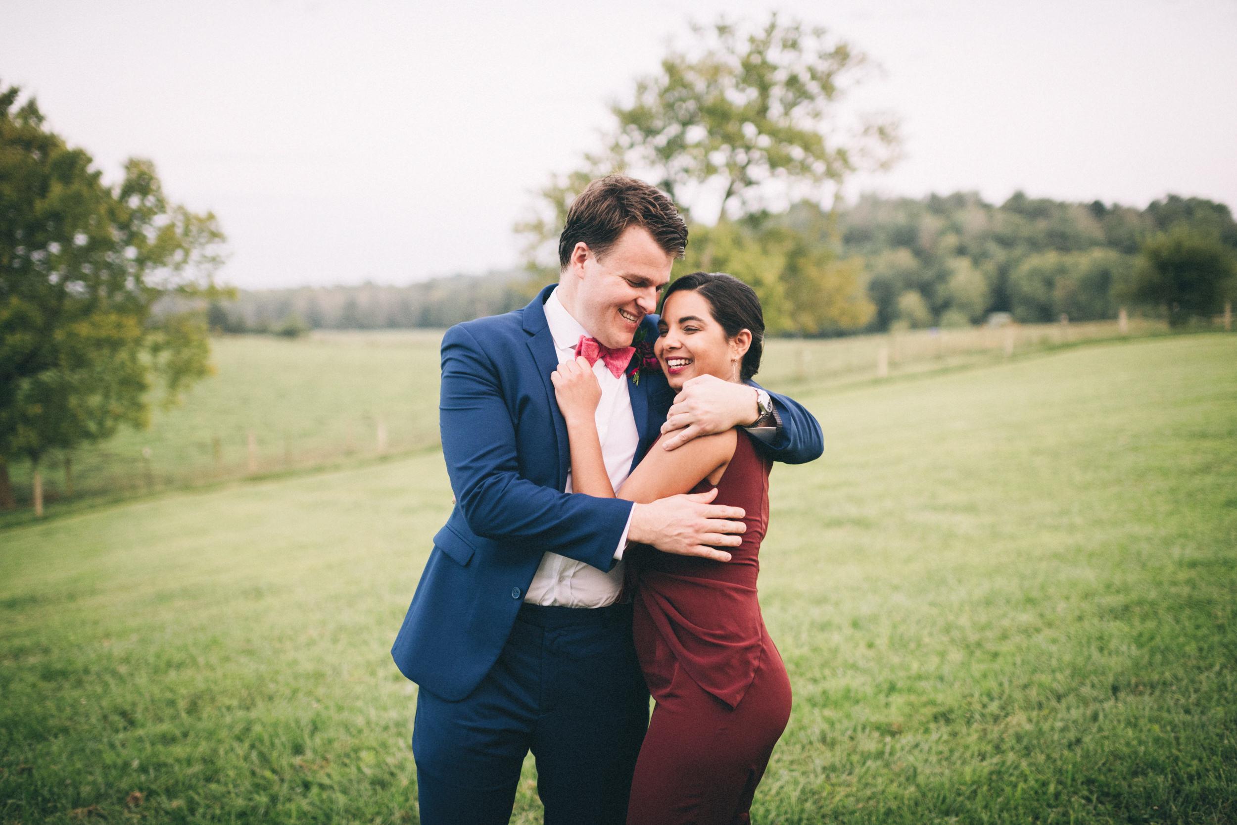 Louisville-Kentucky-Wedding-and-Elopement-Photographer-Sarah-Katherine-Davis-Photography-Summer-Jewel-Toned-Wedding-Chineese-Tea-Ceremony-Warrenwood-Manor-Danville-816.jpg