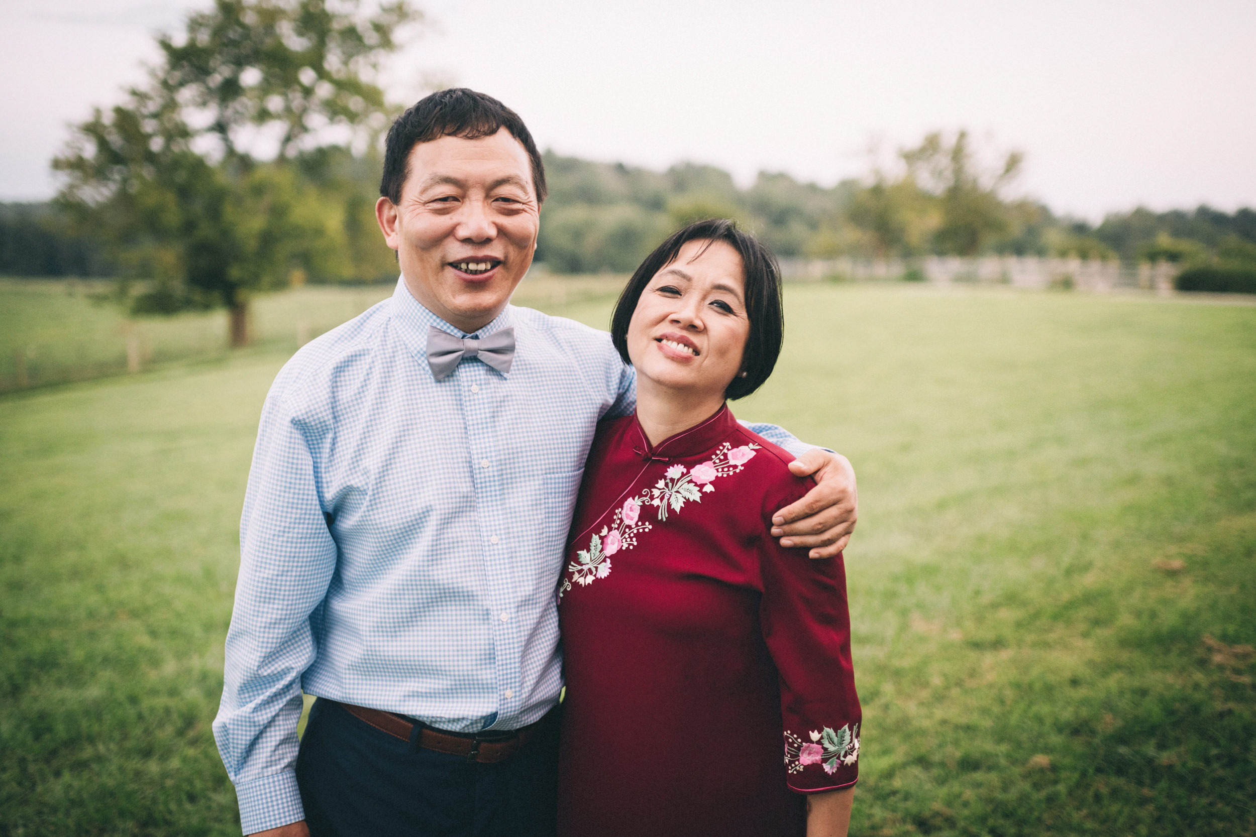 Louisville-Kentucky-Wedding-and-Elopement-Photographer-Sarah-Katherine-Davis-Photography-Summer-Jewel-Toned-Wedding-Chineese-Tea-Ceremony-Warrenwood-Manor-Danville-819.jpg