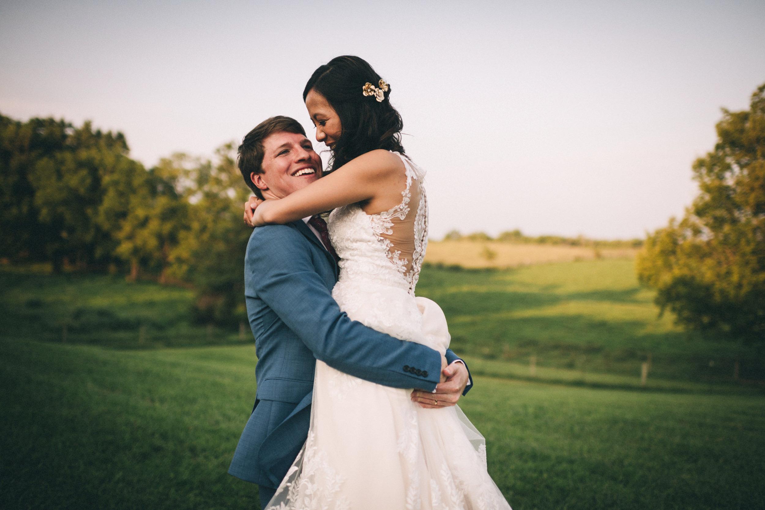 Louisville-Kentucky-Wedding-and-Elopement-Photographer-Sarah-Katherine-Davis-Photography-Summer-Jewel-Toned-Wedding-Chineese-Tea-Ceremony-Warrenwood-Manor-Danville-756.jpg