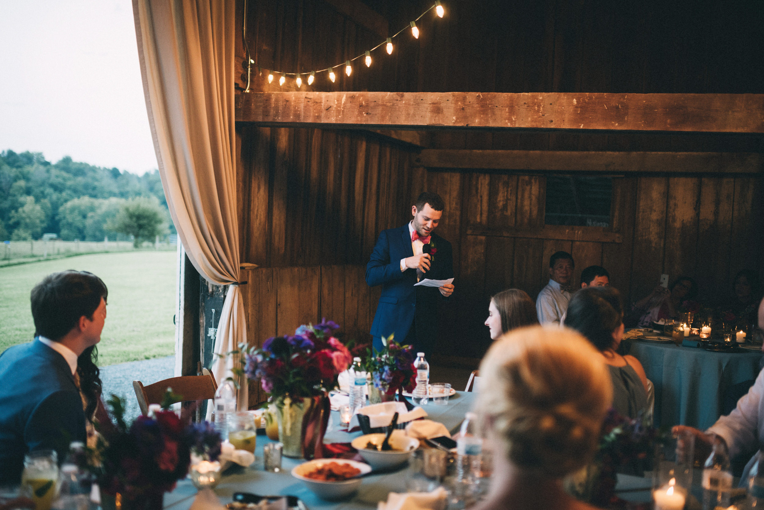 Louisville-Kentucky-Wedding-and-Elopement-Photographer-Sarah-Katherine-Davis-Photography-Summer-Jewel-Toned-Wedding-Chineese-Tea-Ceremony-Warrenwood-Manor-Danville-842.jpg