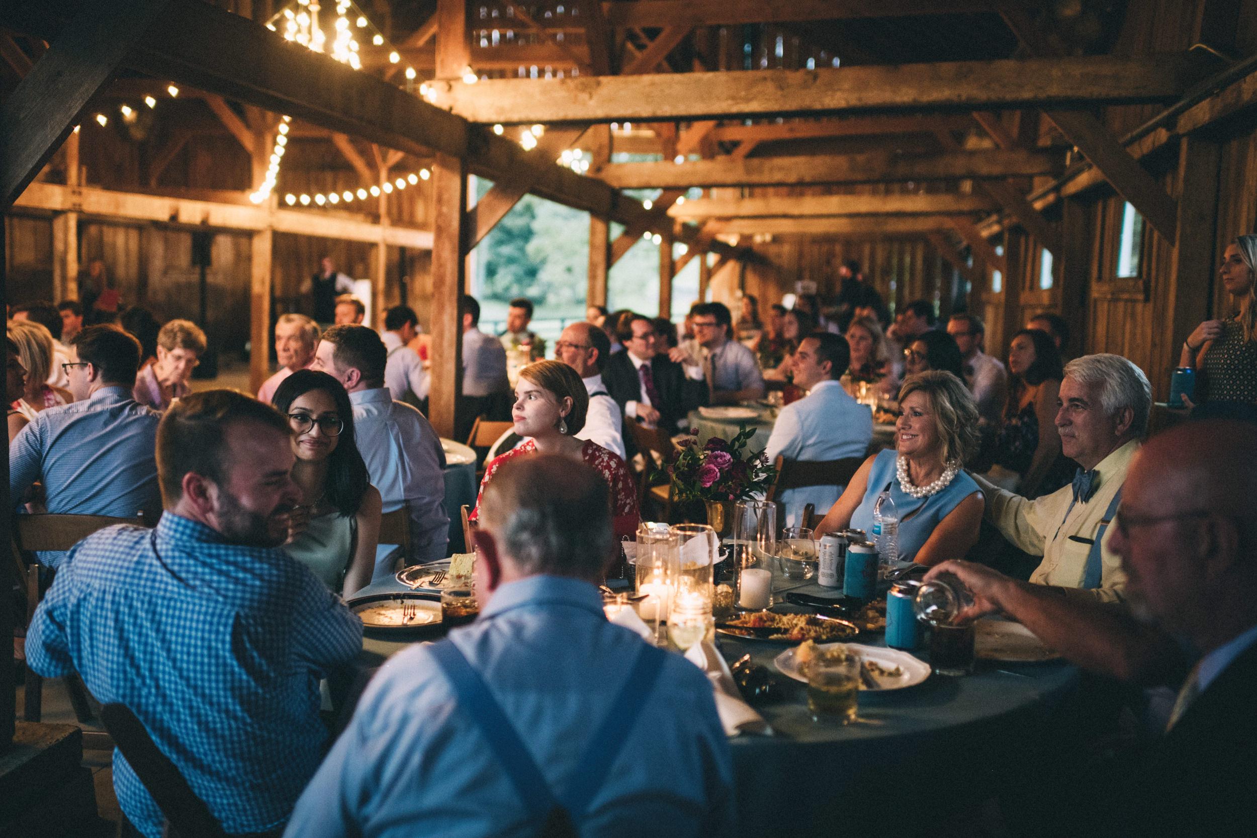 Louisville-Kentucky-Wedding-and-Elopement-Photographer-Sarah-Katherine-Davis-Photography-Summer-Jewel-Toned-Wedding-Chineese-Tea-Ceremony-Warrenwood-Manor-Danville-845.jpg