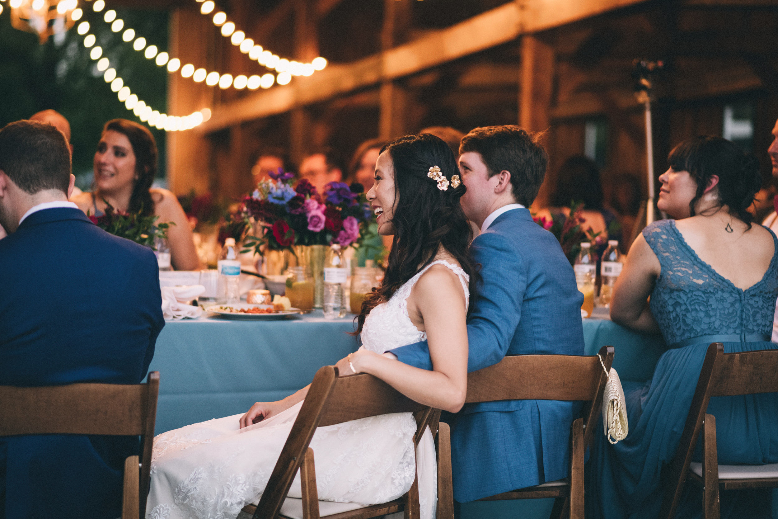 Louisville-Kentucky-Wedding-and-Elopement-Photographer-Sarah-Katherine-Davis-Photography-Summer-Jewel-Toned-Wedding-Chineese-Tea-Ceremony-Warrenwood-Manor-Danville-870.jpg