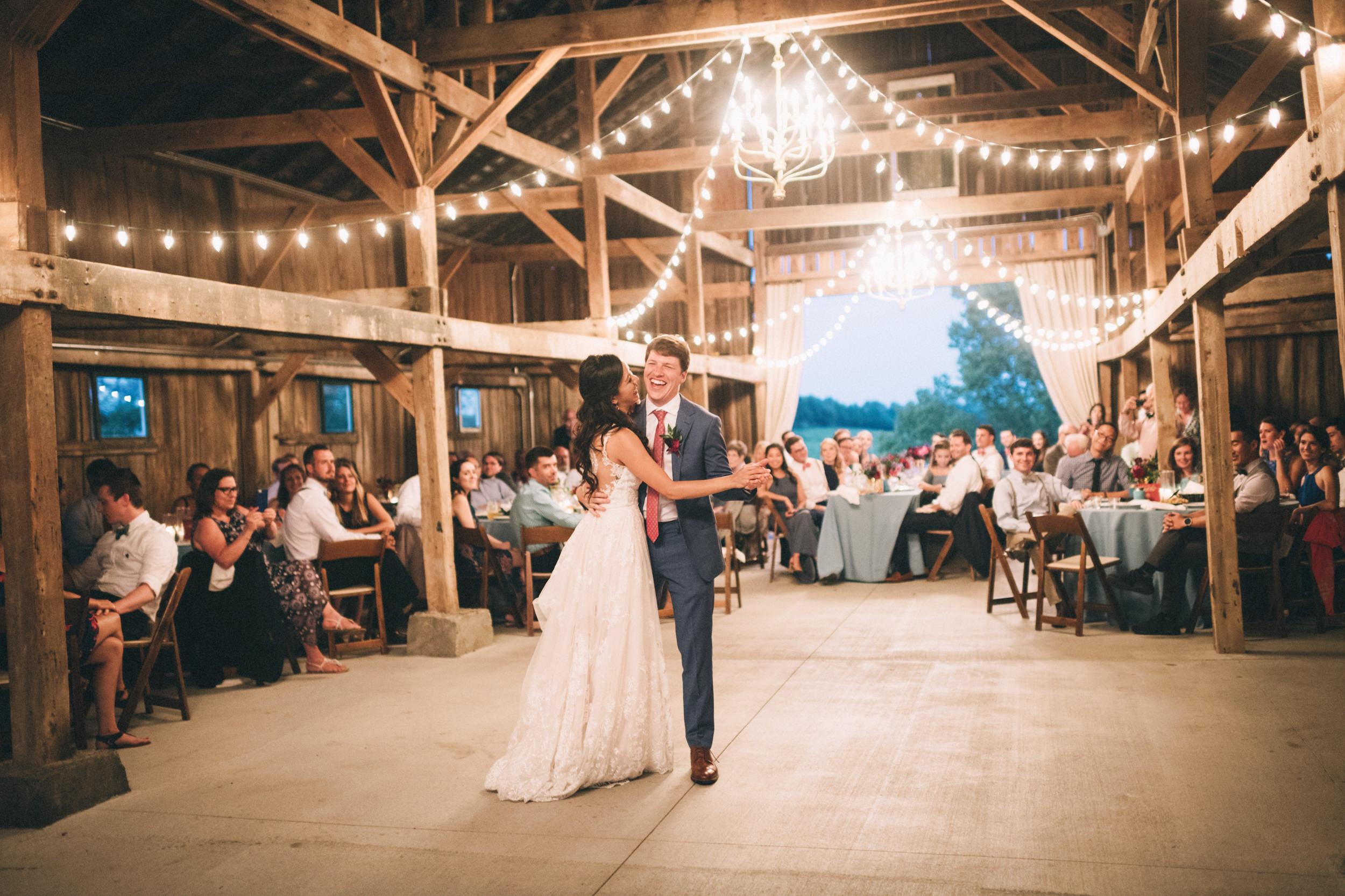 Louisville-Kentucky-Wedding-and-Elopement-Photographer-Sarah-Katherine-Davis-Photography-Summer-Jewel-Toned-Wedding-Chineese-Tea-Ceremony-Warrenwood-Manor-Danville-906.jpg