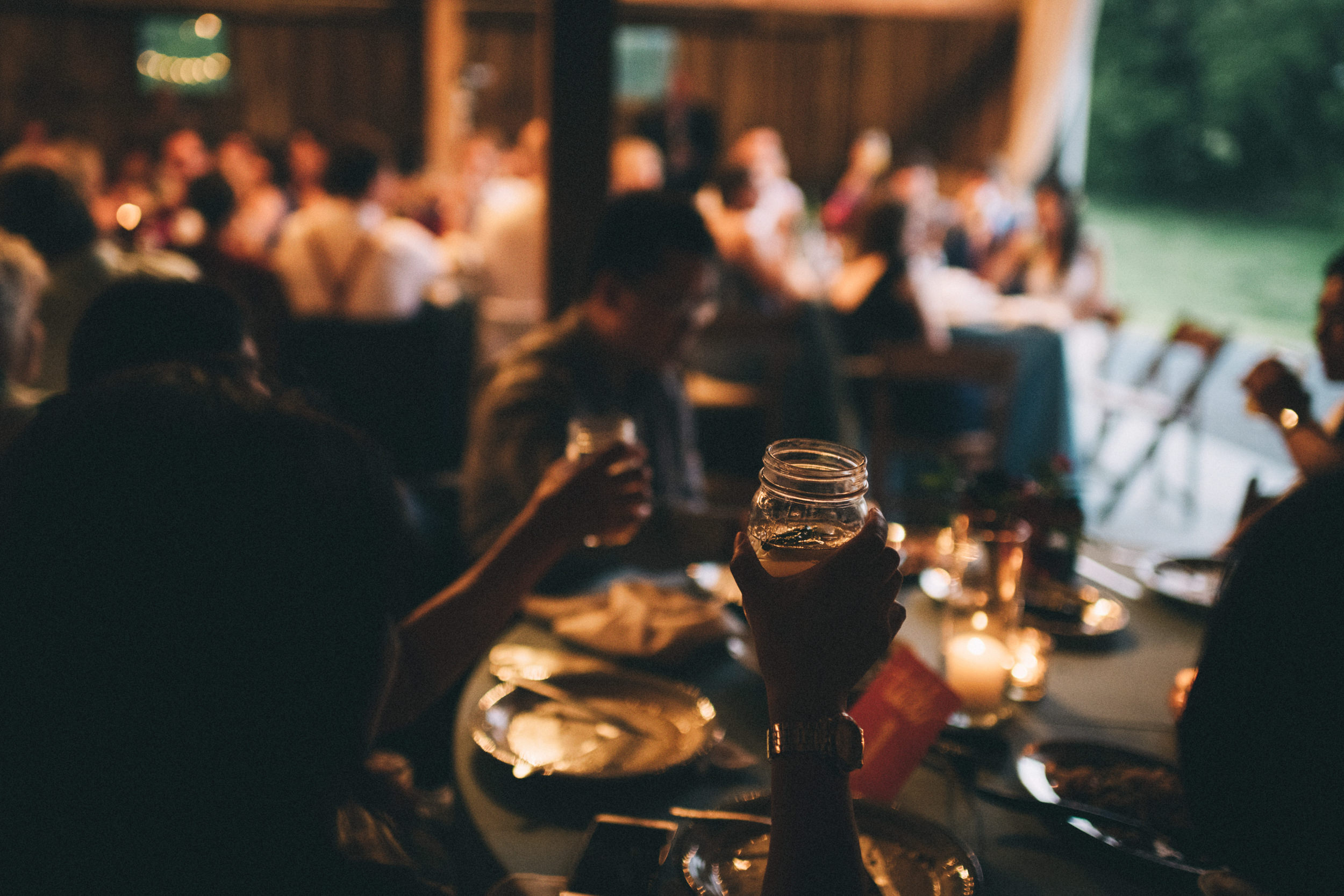 Louisville-Kentucky-Wedding-and-Elopement-Photographer-Sarah-Katherine-Davis-Photography-Summer-Jewel-Toned-Wedding-Chineese-Tea-Ceremony-Warrenwood-Manor-Danville-858.jpg