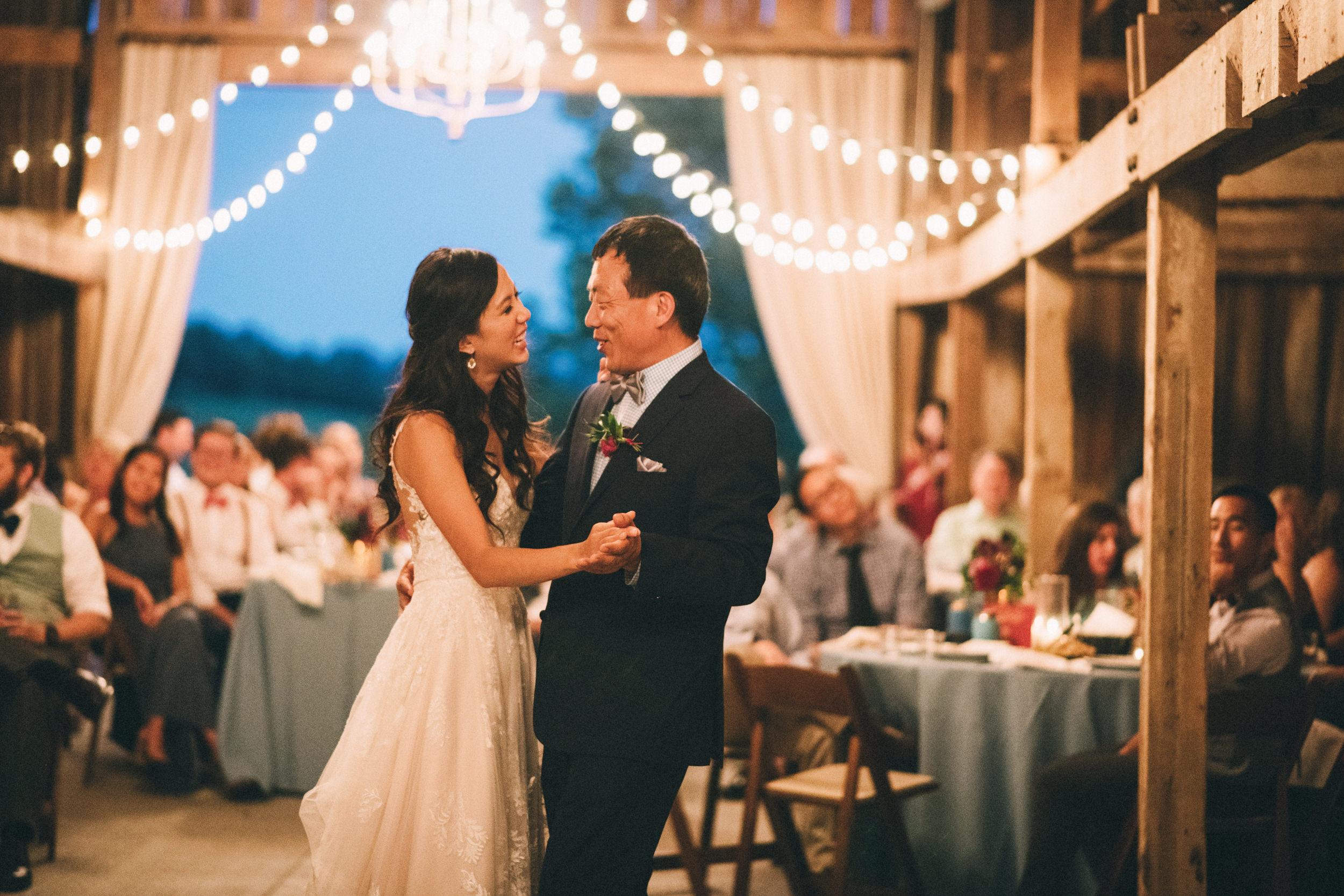 Louisville-Kentucky-Wedding-and-Elopement-Photographer-Sarah-Katherine-Davis-Photography-Summer-Jewel-Toned-Wedding-Chineese-Tea-Ceremony-Warrenwood-Manor-Danville-927.jpg