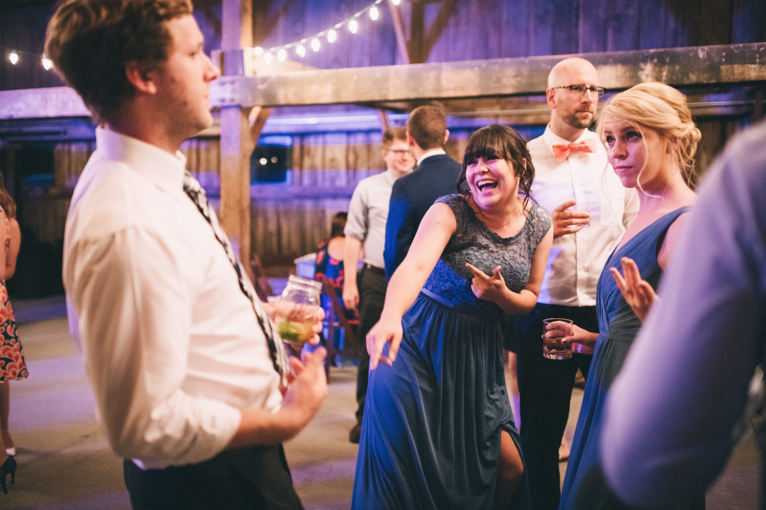 Louisville-Kentucky-Wedding-and-Elopement-Photographer-Sarah-Katherine-Davis-Photography-Summer-Jewel-Toned-Wedding-Chineese-Tea-Ceremony-Warrenwood-Manor-Danville-983.jpg