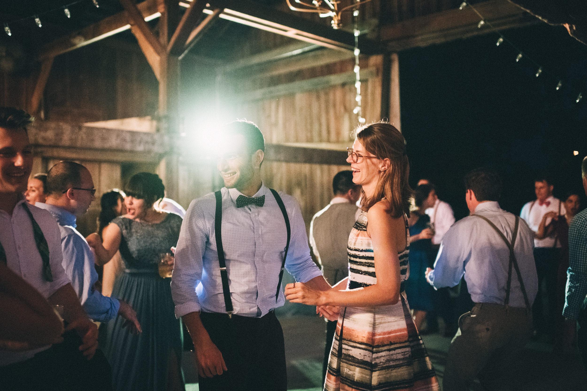 Louisville-Kentucky-Wedding-and-Elopement-Photographer-Sarah-Katherine-Davis-Photography-Summer-Jewel-Toned-Wedding-Chineese-Tea-Ceremony-Warrenwood-Manor-Danville-1019.jpg