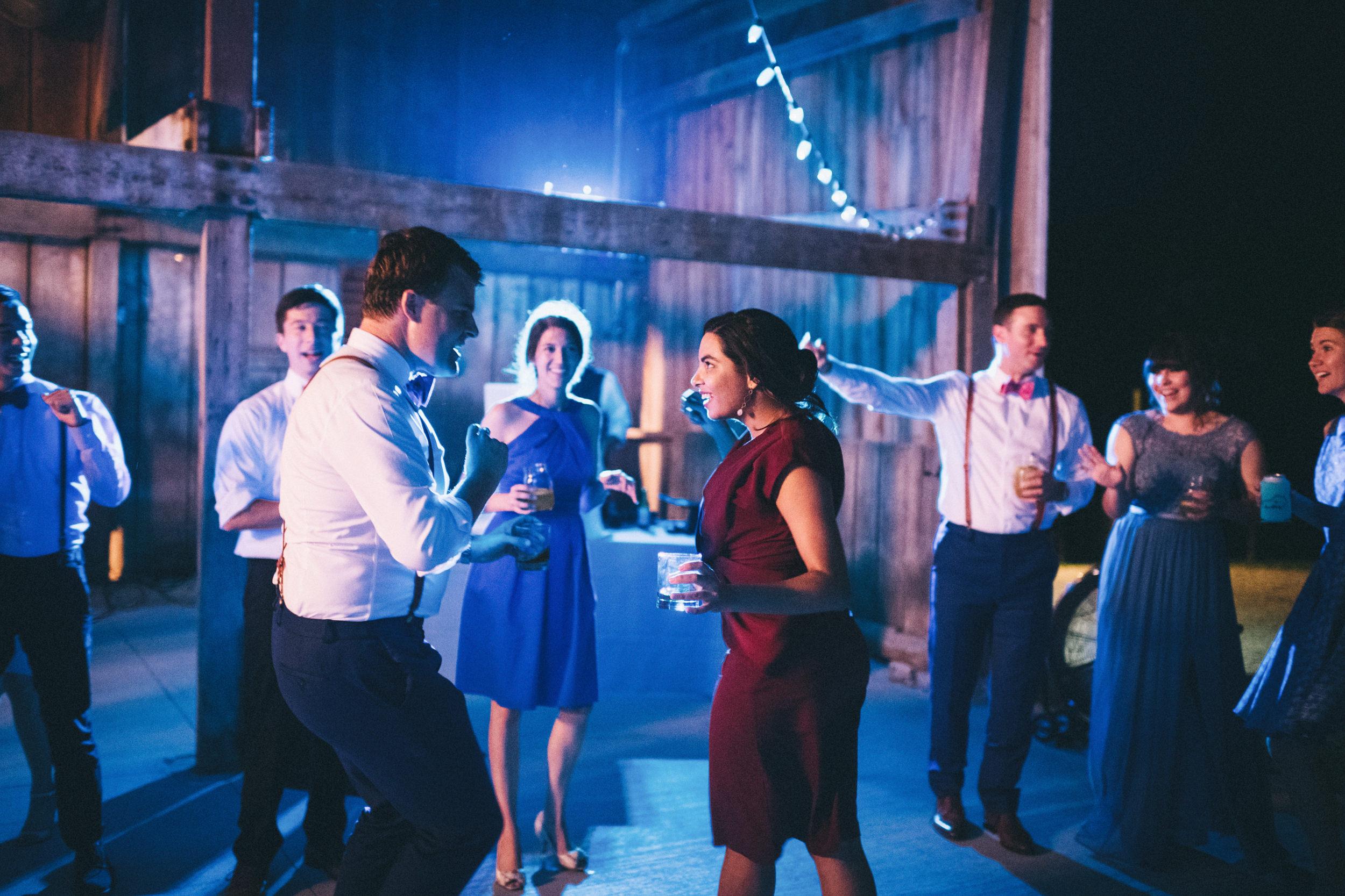 Louisville-Kentucky-Wedding-and-Elopement-Photographer-Sarah-Katherine-Davis-Photography-Summer-Jewel-Toned-Wedding-Chineese-Tea-Ceremony-Warrenwood-Manor-Danville-1027.jpg