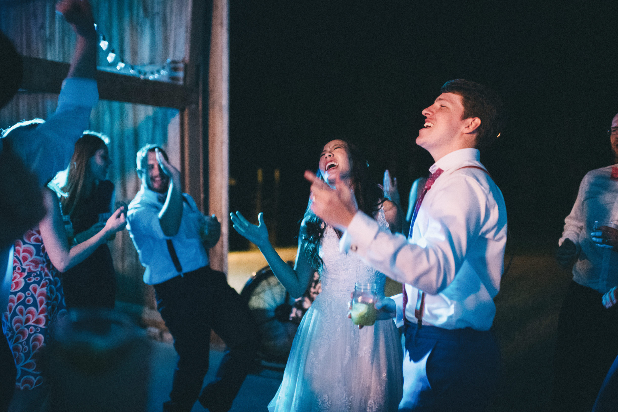 Louisville-Kentucky-Wedding-and-Elopement-Photographer-Sarah-Katherine-Davis-Photography-Summer-Jewel-Toned-Wedding-Chineese-Tea-Ceremony-Warrenwood-Manor-Danville-1069.jpg