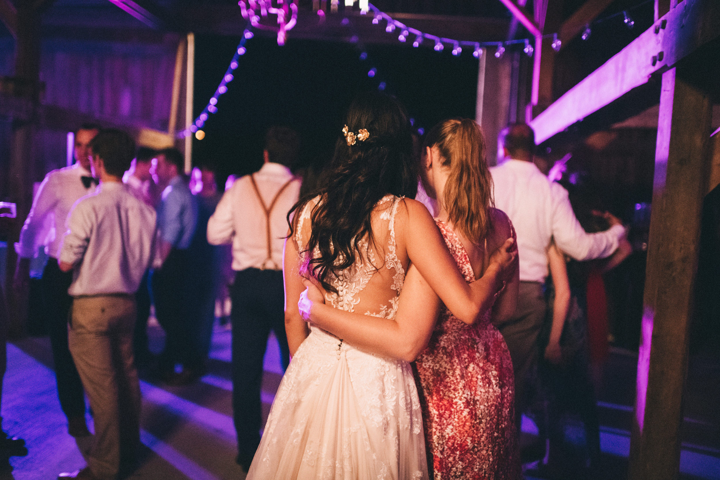 Louisville-Kentucky-Wedding-and-Elopement-Photographer-Sarah-Katherine-Davis-Photography-Summer-Jewel-Toned-Wedding-Chineese-Tea-Ceremony-Warrenwood-Manor-Danville-1095.jpg