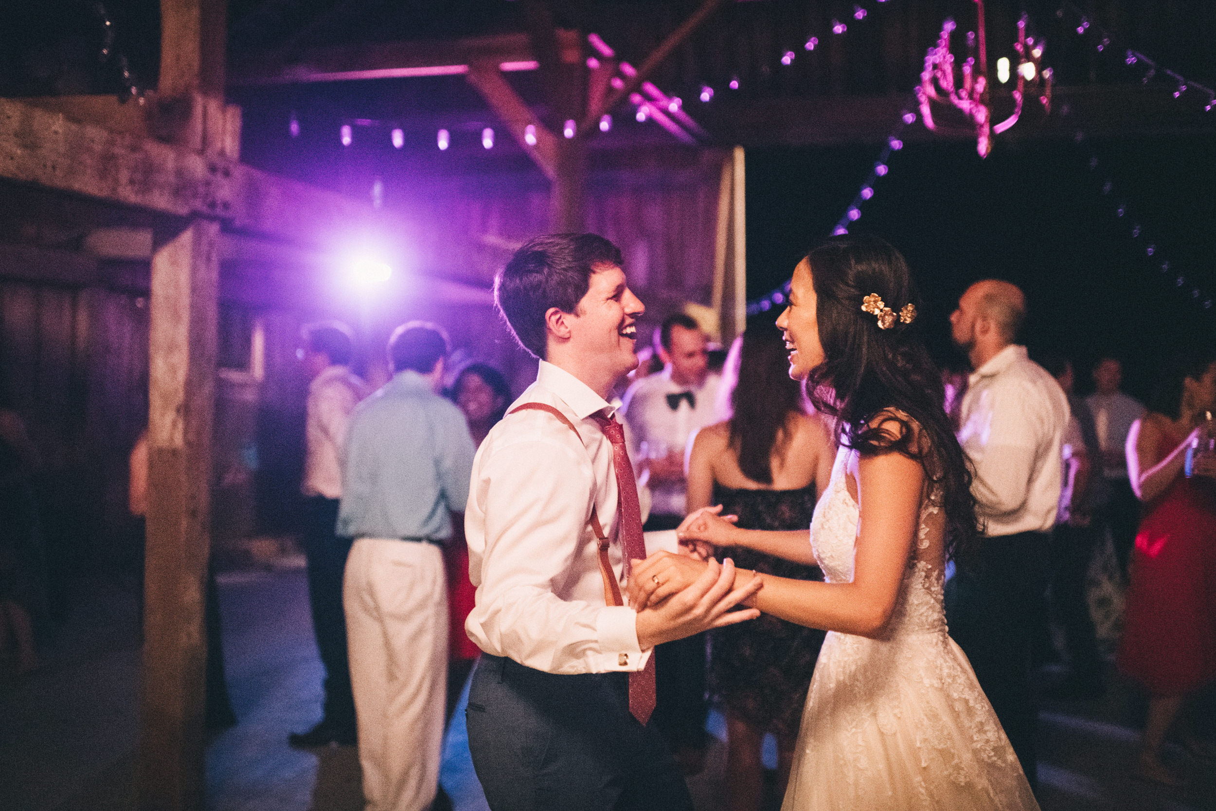 Louisville-Kentucky-Wedding-and-Elopement-Photographer-Sarah-Katherine-Davis-Photography-Summer-Jewel-Toned-Wedding-Chineese-Tea-Ceremony-Warrenwood-Manor-Danville-1102.jpg