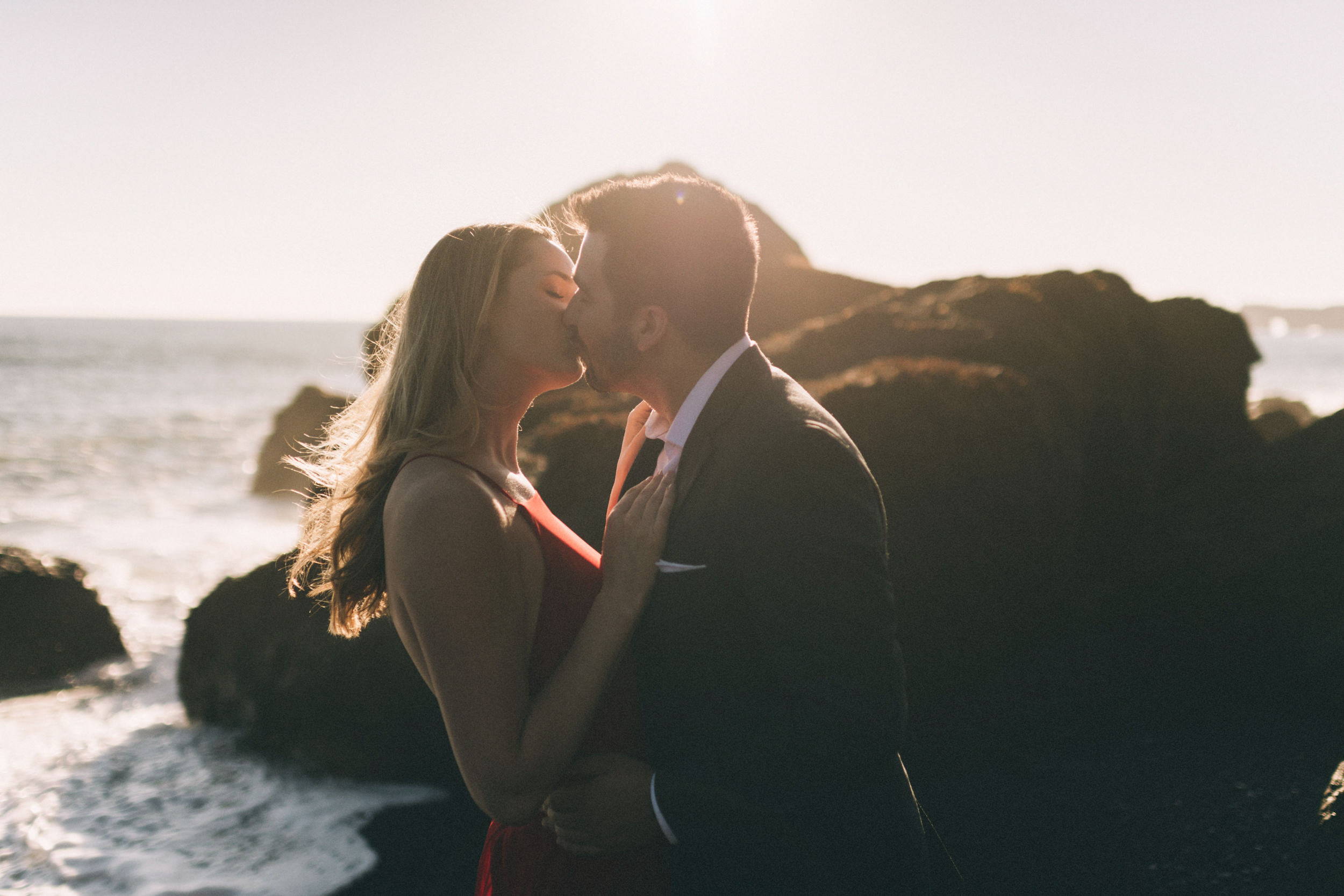Sarah-Katherine-Davis-Photography-Iceland-Adventure-Elopement-Photographer-Louisville-Kentucky-Wedding-Photographer-Travel-Vik-Beach-Engagement-Session-Red-Dress-Reynisfjara-127edit.jpg