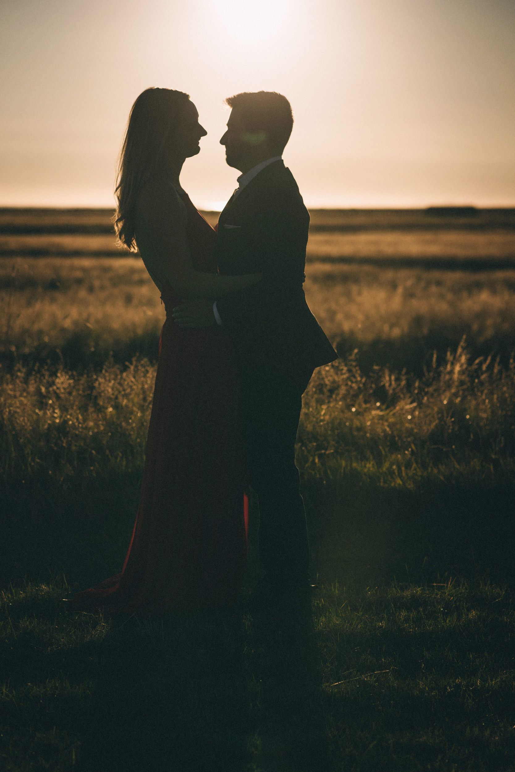 Sarah-Katherine-Davis-Photography-Iceland-Adventure-Elopement-Photographer-Louisville-Kentucky-Wedding-Photographer-Travel-Vik-Beach-Engagement-Session-Red-Dress-Reynisfjara-270edit.jpg