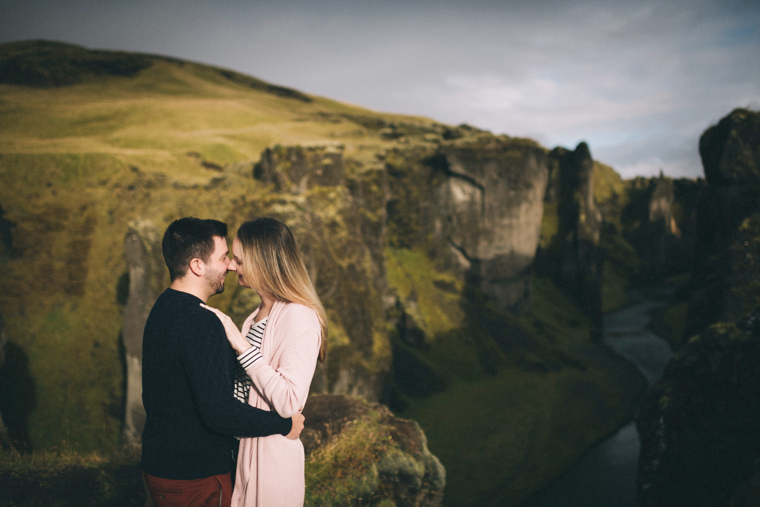 Sarah-Katherine-Davis-Photography-Iceland-Adventure-Elopement-Photographer-Louisville-Kentucky-Wedding-Photographer-Travel-Vik-Beach-Engagement-Session-Cozy-Iceland-South-Coast-11edit.jpg