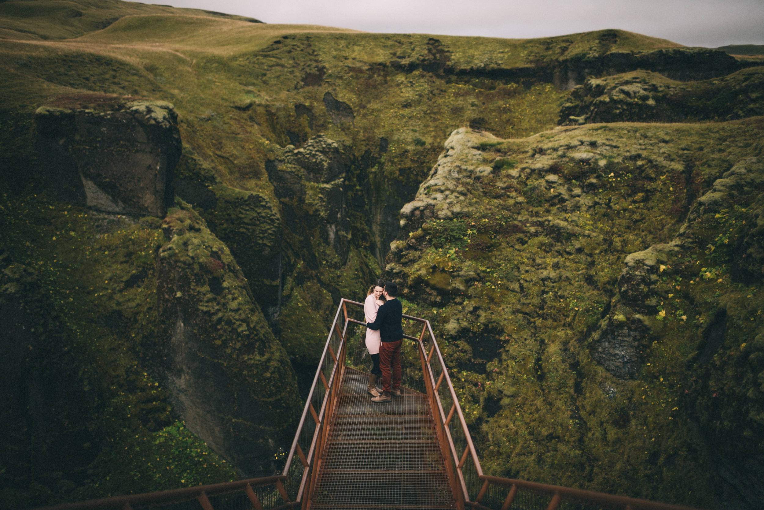 Sarah-Katherine-Davis-Photography-Iceland-Adventure-Elopement-Photographer-Louisville-Kentucky-Wedding-Photographer-Travel-Vik-Beach-Engagement-Session-Cozy-Iceland-South-Coast-66edit.jpg