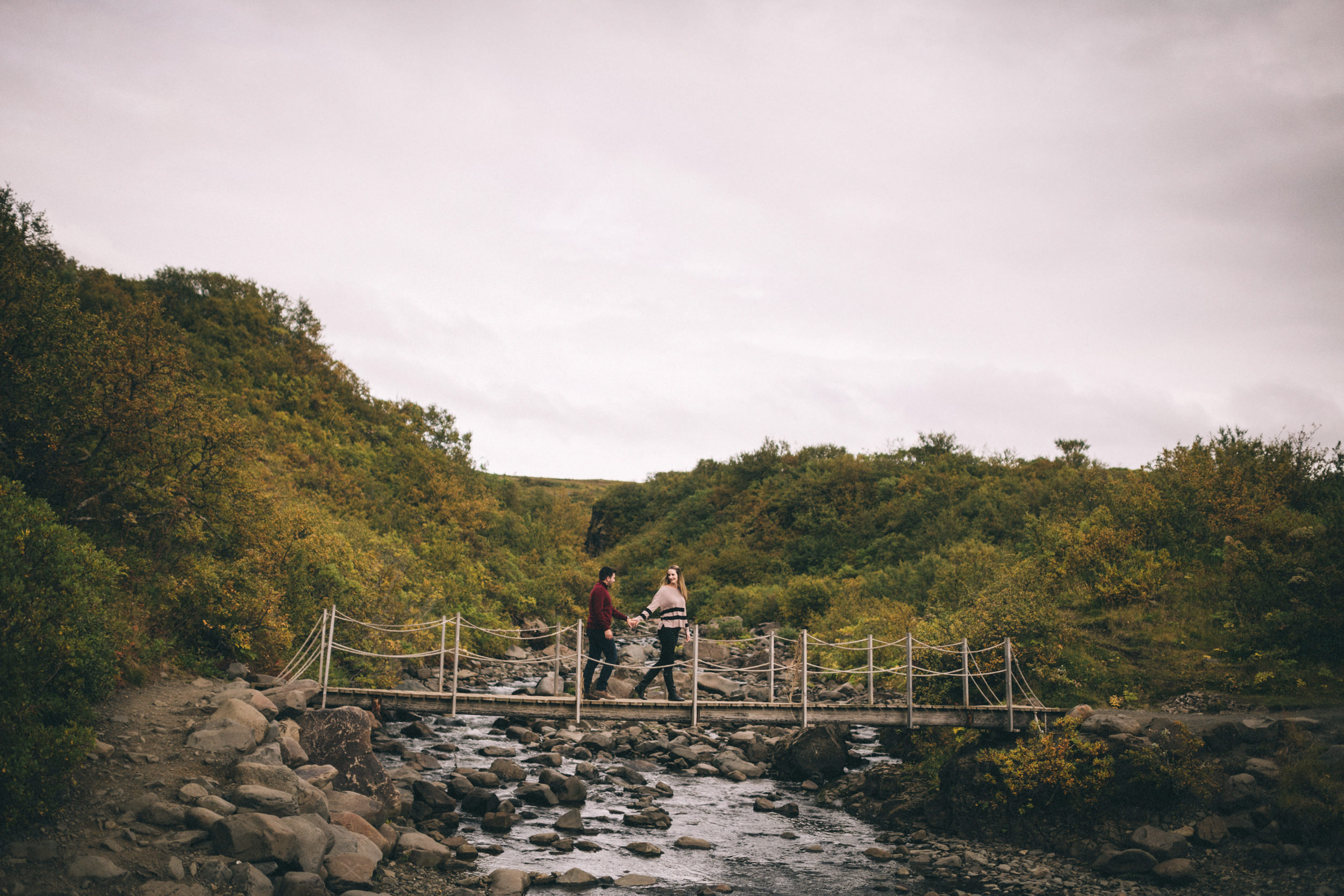 Sarah-Katherine-Davis-Photography-Iceland-Adventure-Elopement-Photographer-Louisville-Kentucky-Wedding-Photographer-Travel-Vik-Beach-Engagement-Session-Cozy-Iceland-South-Coast-152edit.jpg