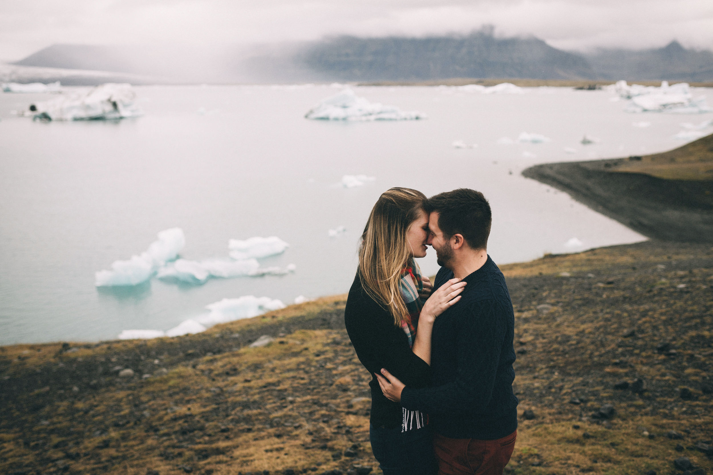 Sarah-Katherine-Davis-Photography-Iceland-Adventure-Elopement-Photographer-Louisville-Kentucky-Wedding-Photographer-Travel-Vik-Beach-Engagement-Session-Cozy-Iceland-South-Coast-235edit.jpg