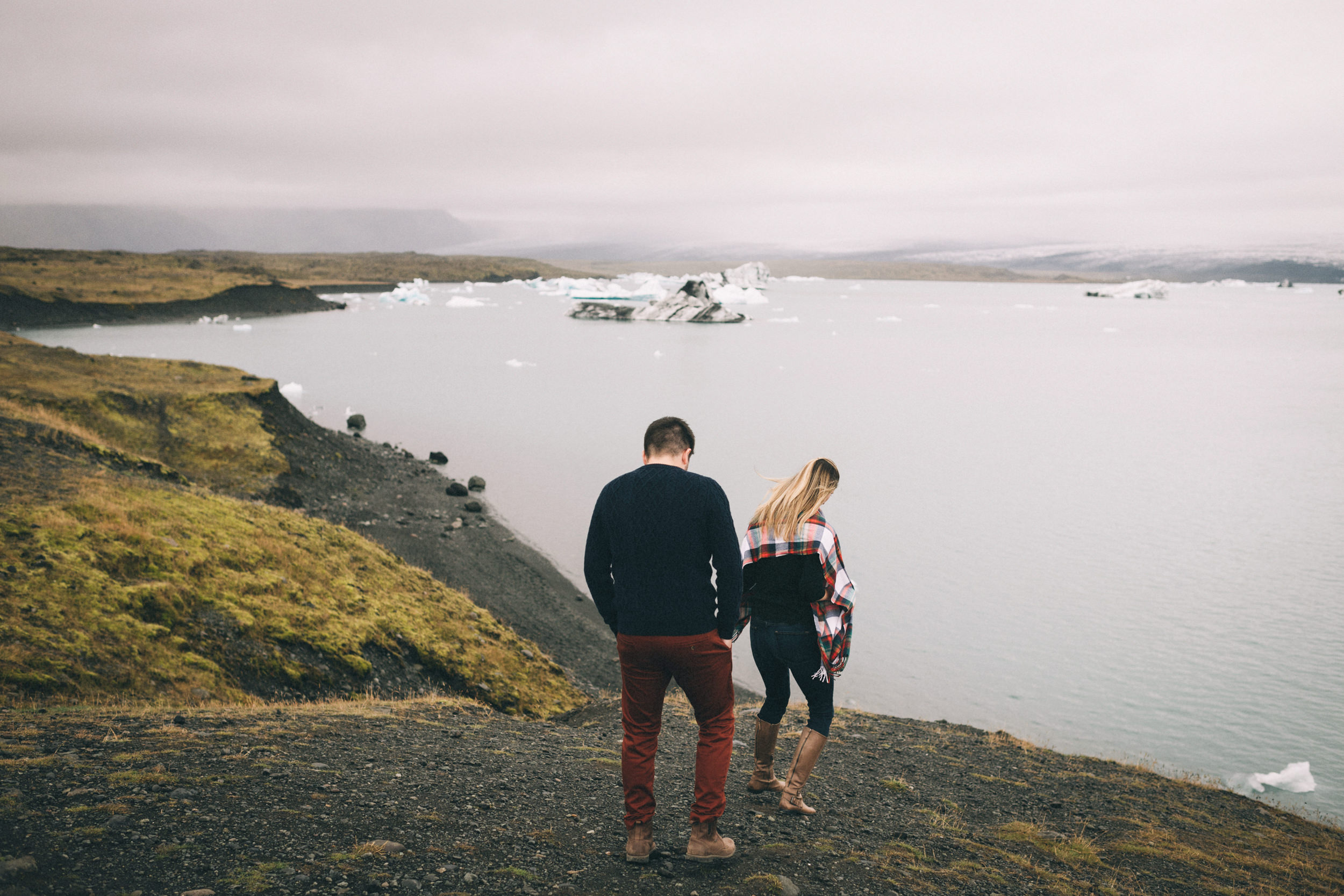 Sarah-Katherine-Davis-Photography-Iceland-Adventure-Elopement-Photographer-Louisville-Kentucky-Wedding-Photographer-Travel-Vik-Beach-Engagement-Session-Cozy-Iceland-South-Coast-239edit.jpg