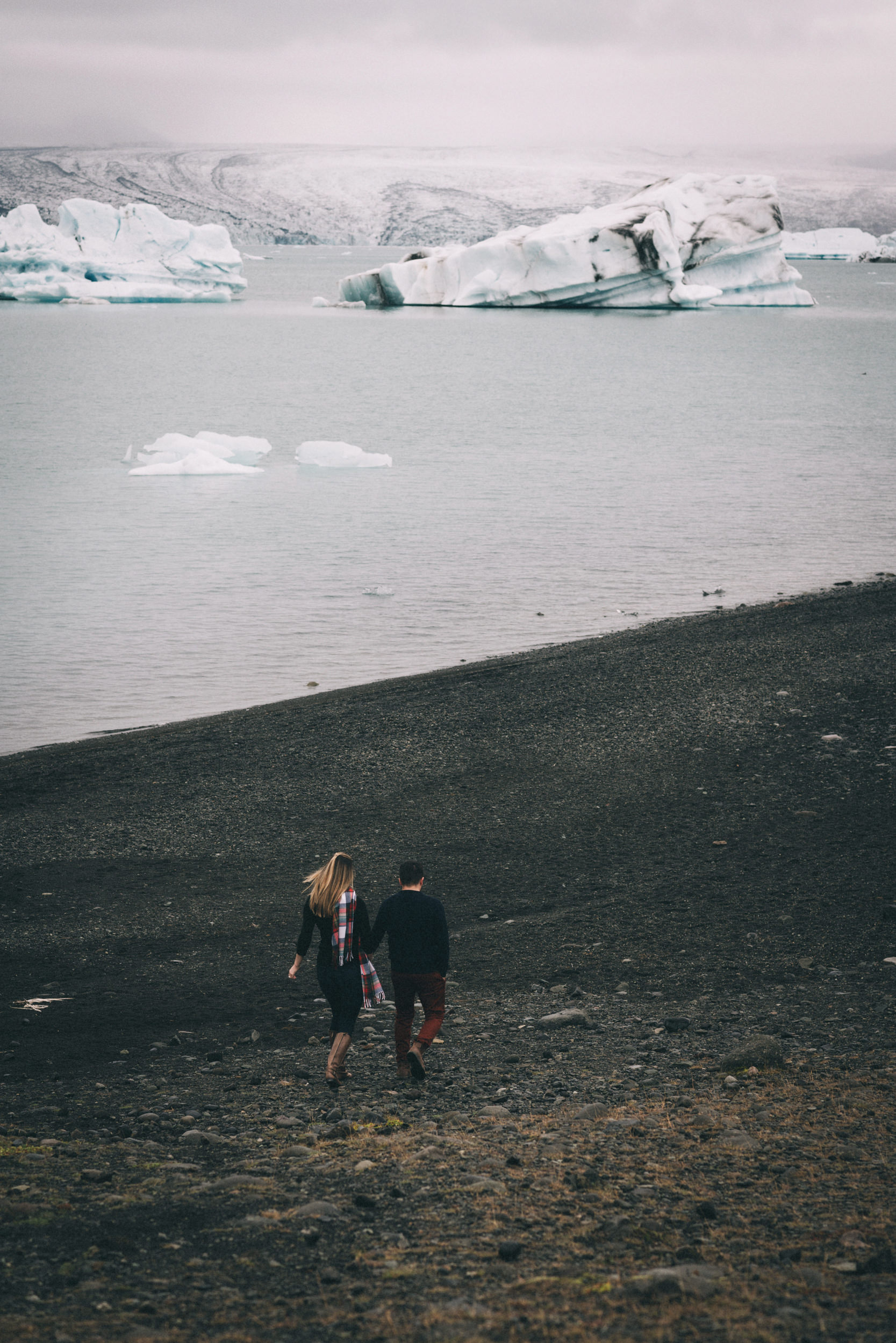Sarah-Katherine-Davis-Photography-Iceland-Adventure-Elopement-Photographer-Louisville-Kentucky-Wedding-Photographer-Travel-Vik-Beach-Engagement-Session-Cozy-Iceland-South-Coast-251edit.jpg