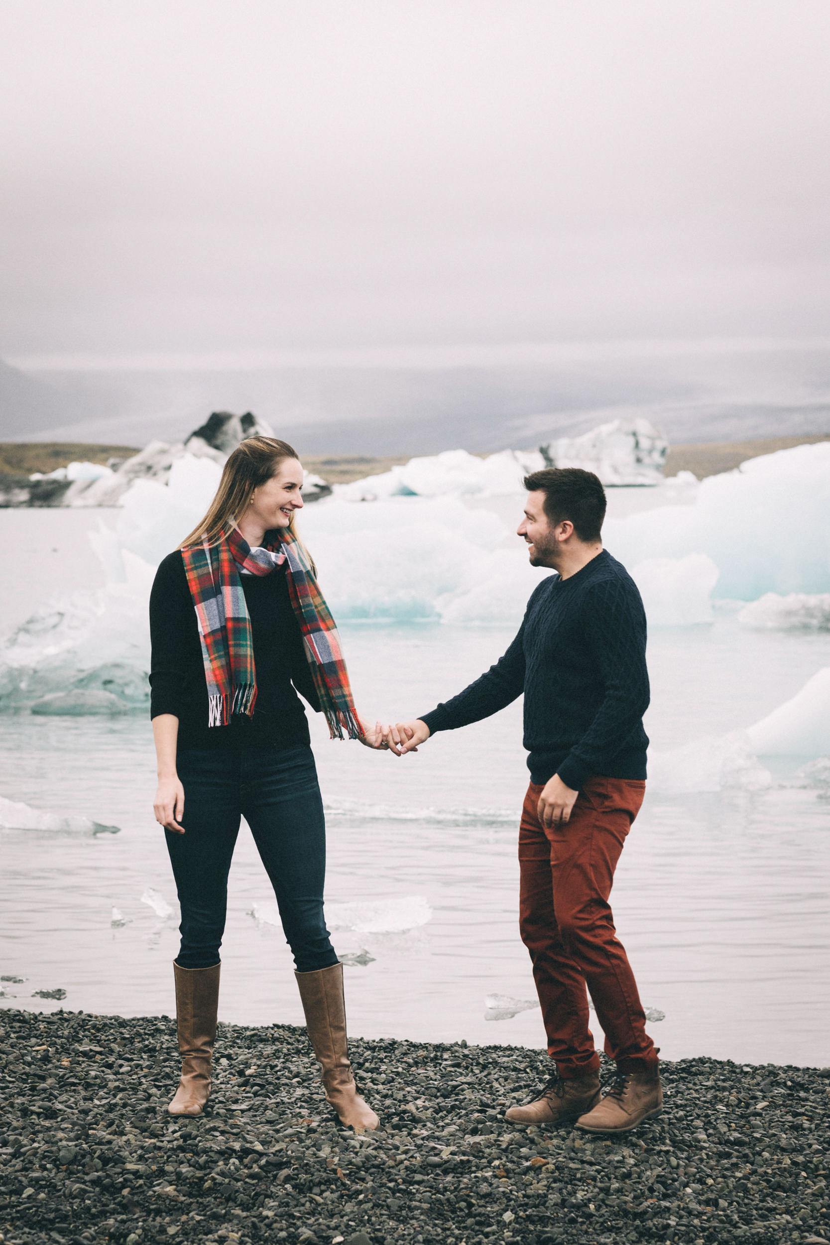 Sarah-Katherine-Davis-Photography-Iceland-Adventure-Elopement-Photographer-Louisville-Kentucky-Wedding-Photographer-Travel-Vik-Beach-Engagement-Session-Cozy-Iceland-South-Coast-263edit.jpg