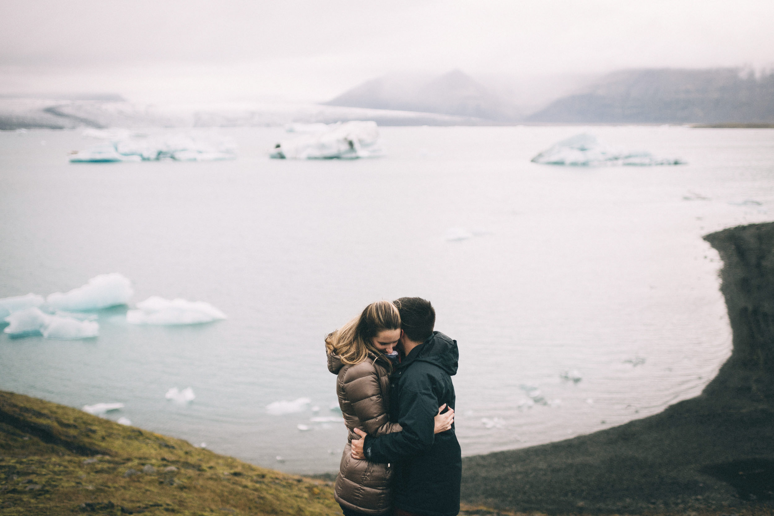 Sarah-Katherine-Davis-Photography-Iceland-Adventure-Elopement-Photographer-Louisville-Kentucky-Wedding-Photographer-Travel-Vik-Beach-Engagement-Session-Cozy-Iceland-South-Coast-346edit.jpg