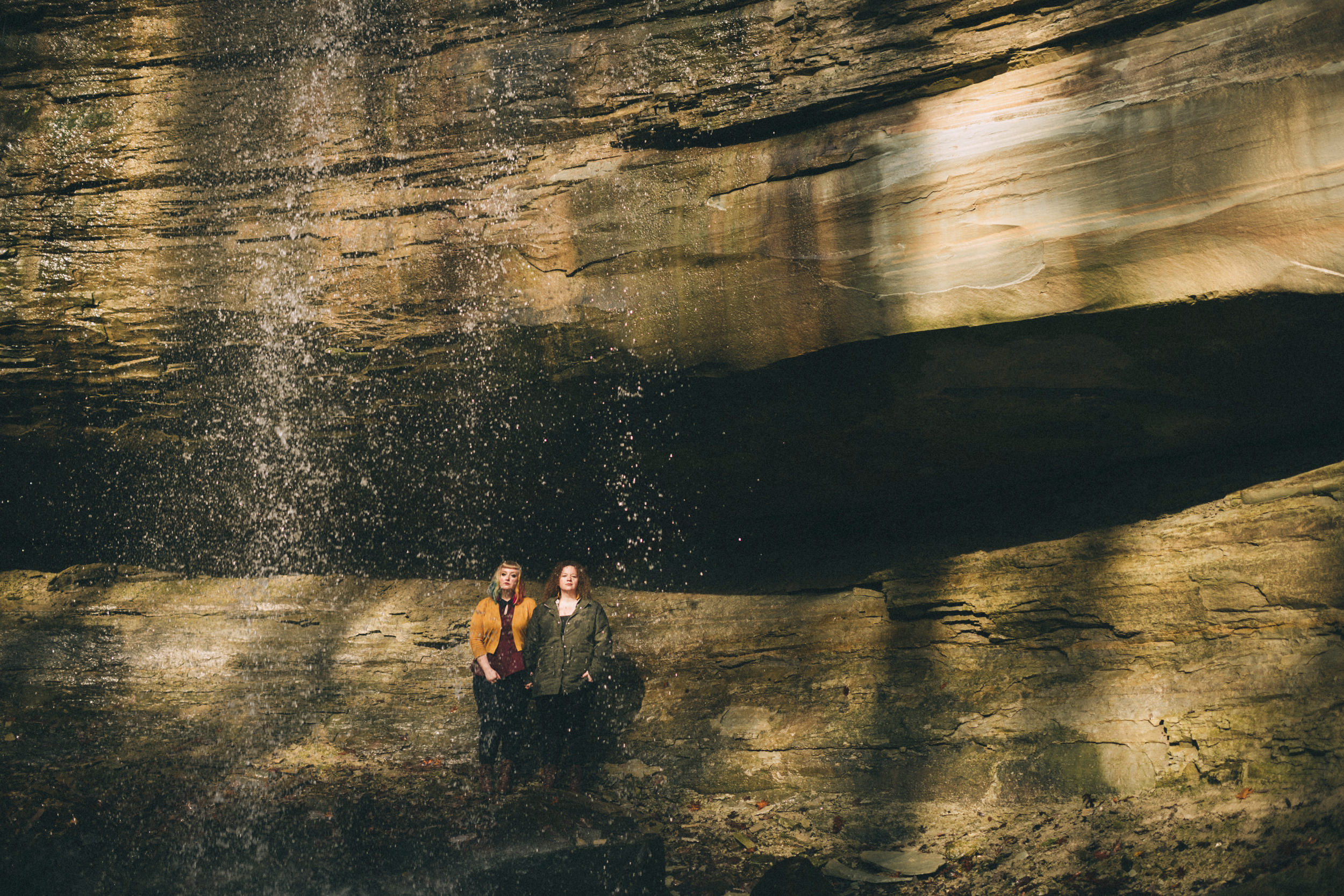 Rebekah-Andrea-Couples-Session-By-Kentucky-Wedding-Photographer-Sarah-Katherine-Davis-Photography-118edit.jpg