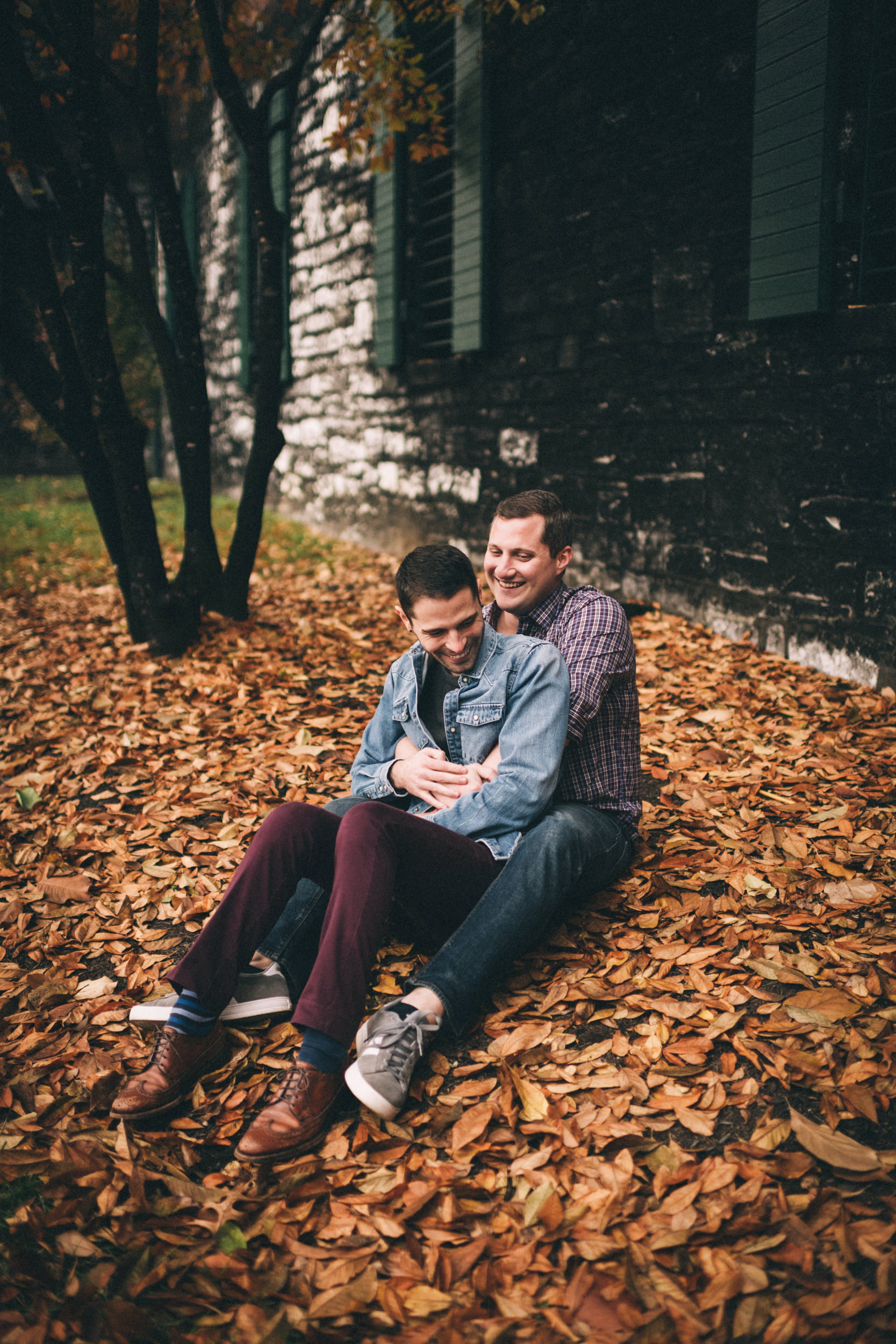 Will-Nate-Buffalo-Trace-Distillery-Engagement-Session-By-Kentucky-Wedding-Photographer-Sarah-Katherine-Davis-Photography-75edit.jpg