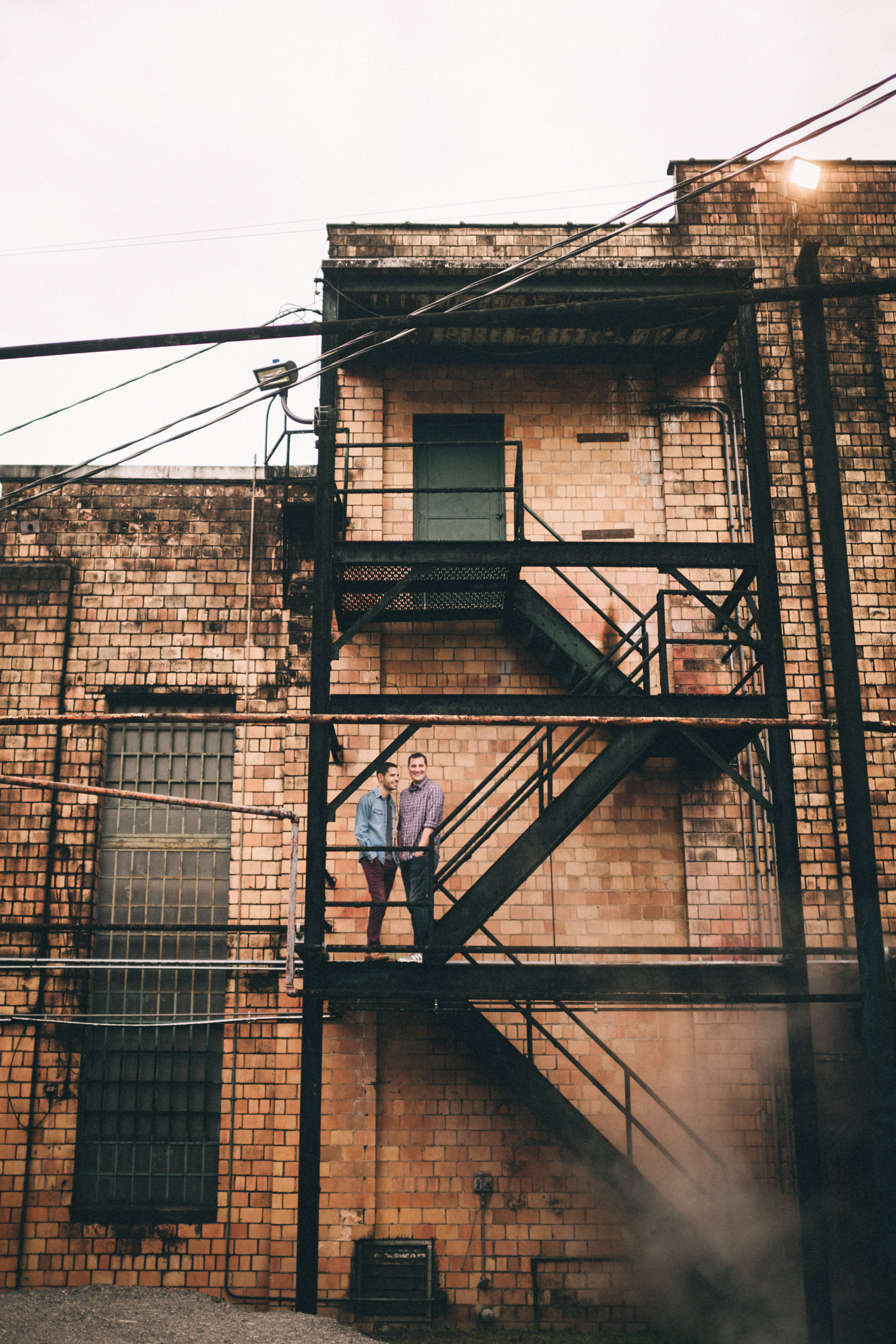 Will-Nate-Buffalo-Trace-Distillery-Engagement-Session-By-Kentucky-Wedding-Photographer-Sarah-Katherine-Davis-Photography-104edit.jpg