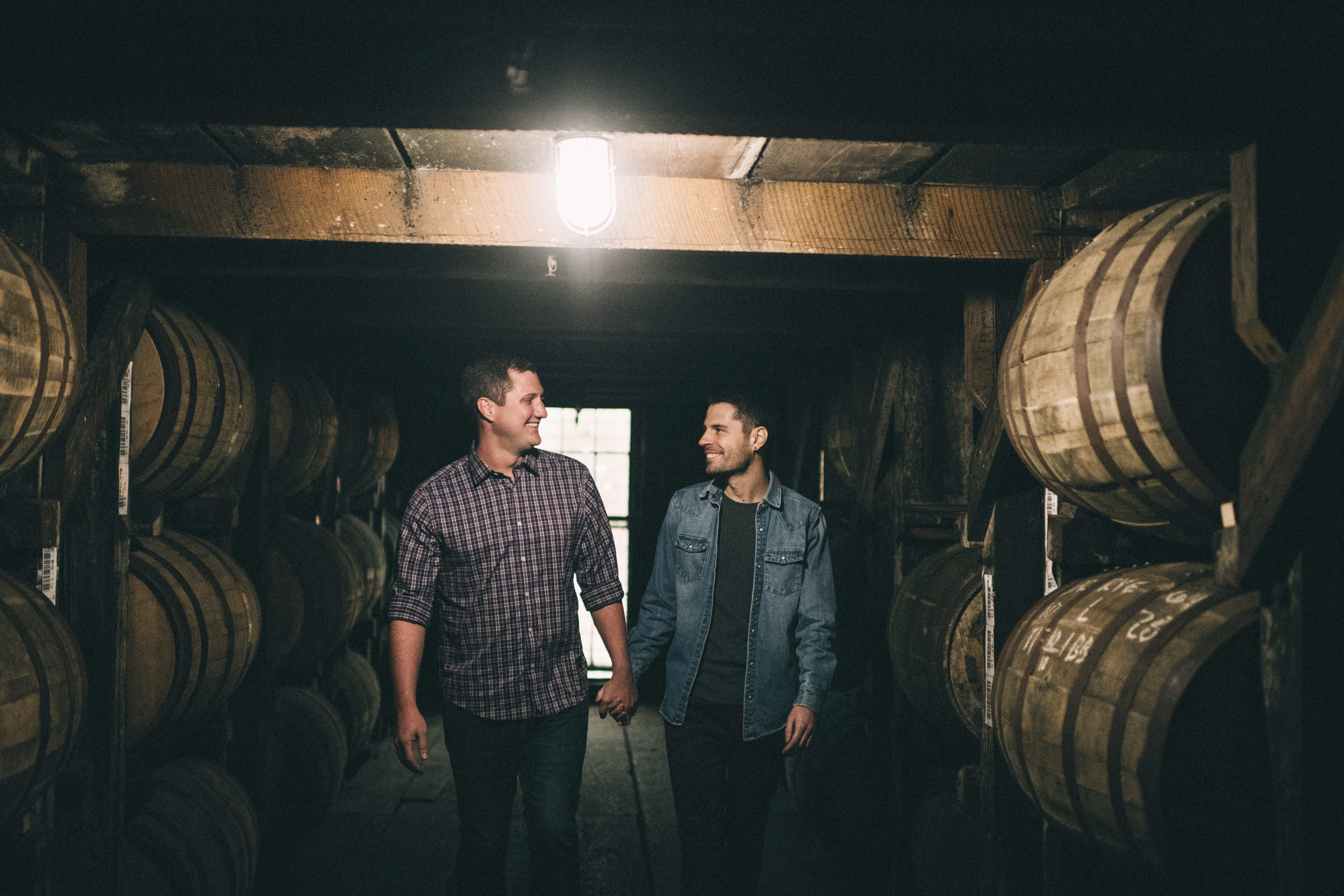 Will-Nate-Buffalo-Trace-Distillery-Engagement-Session-By-Kentucky-Wedding-Photographer-Sarah-Katherine-Davis-Photography-5edit.jpg