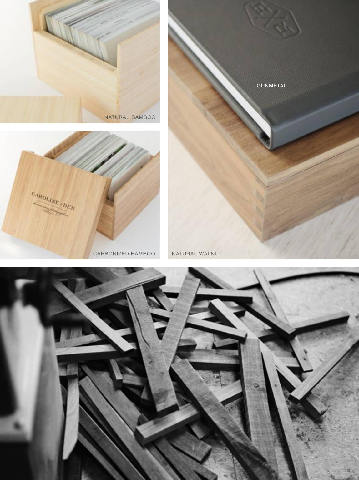 woodboxes.jpeg