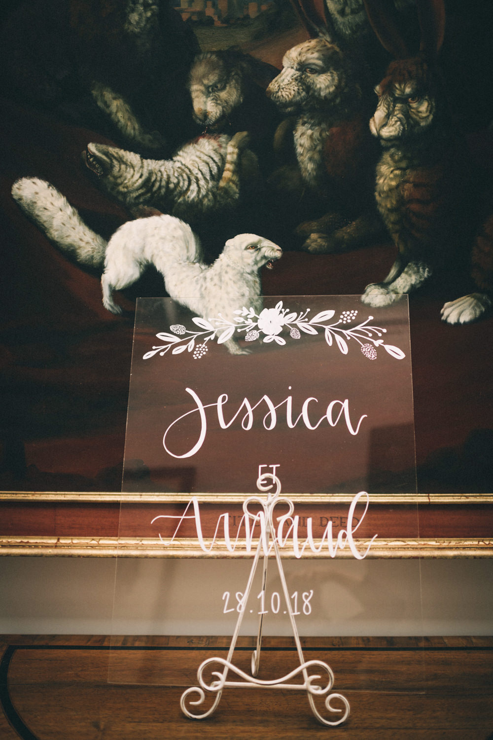 Jessica-Arno-Intimate-21c-Museum-Louisville-Kentucky-Wedding-By-Sarah-Katherine-Davis-Photography-57edit.jpg