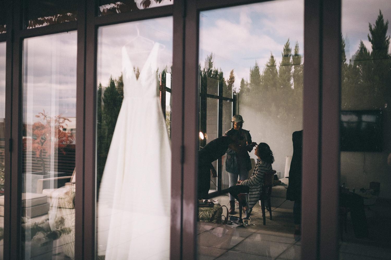 Jessica-Arno-Intimate-21c-Museum-Louisville-Kentucky-Wedding-By-Sarah-Katherine-Davis-Photography-89edit.jpg
