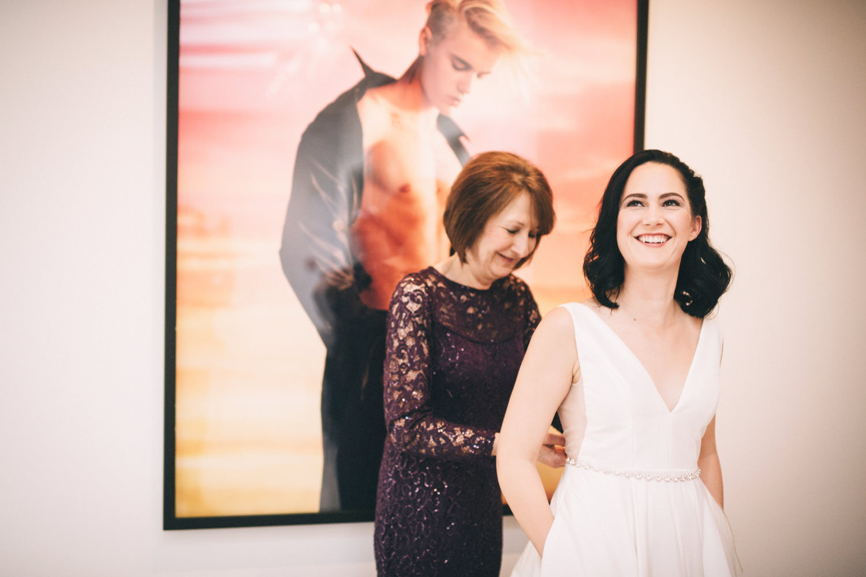 Jessica-Arno-Intimate-21c-Museum-Louisville-Kentucky-Wedding-By-Sarah-Katherine-Davis-Photography-136edit.jpg