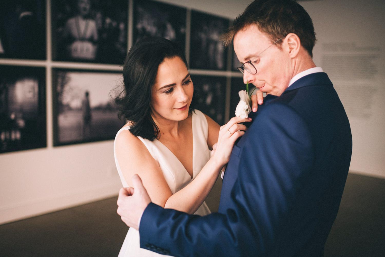 Jessica-Arno-Intimate-21c-Museum-Louisville-Kentucky-Wedding-By-Sarah-Katherine-Davis-Photography-165edit.jpg