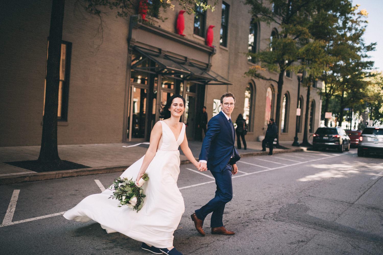 Jessica-Arno-Intimate-21c-Museum-Louisville-Kentucky-Wedding-By-Sarah-Katherine-Davis-Photography-182edit.jpg