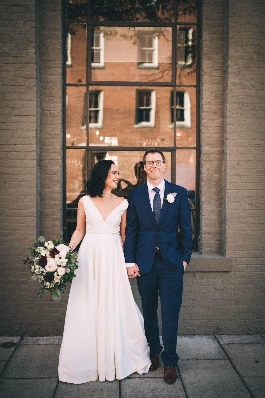 Jessica-Arno-Intimate-21c-Museum-Louisville-Kentucky-Wedding-By-Sarah-Katherine-Davis-Photography-203edit.jpg