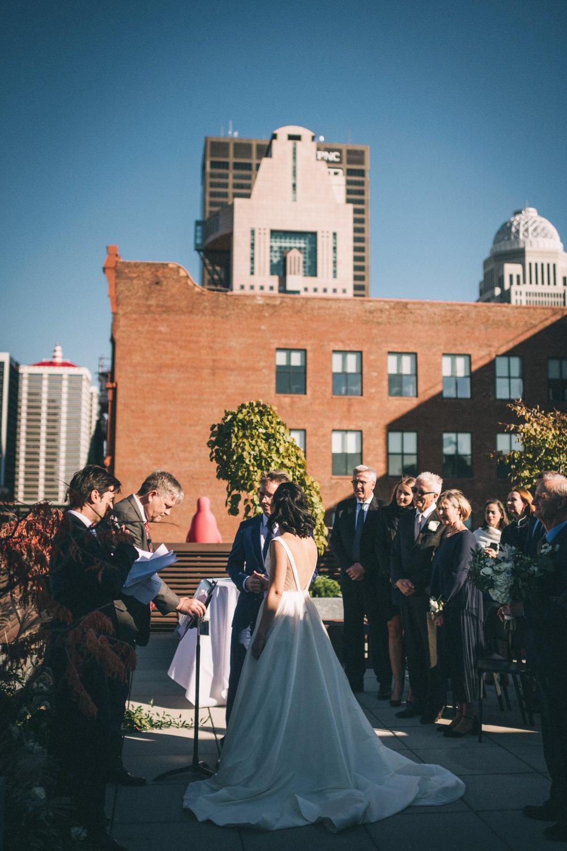 Jessica-Arno-Intimate-21c-Museum-Louisville-Kentucky-Wedding-By-Sarah-Katherine-Davis-Photography-289edit.jpg