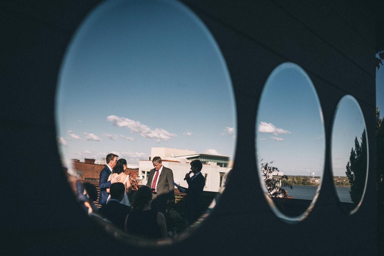 Jessica-Arno-Intimate-21c-Museum-Louisville-Kentucky-Wedding-By-Sarah-Katherine-Davis-Photography-316edit.jpg