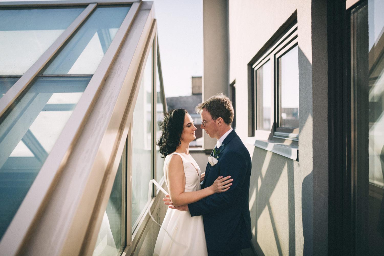 Jessica-Arno-Intimate-21c-Museum-Louisville-Kentucky-Wedding-By-Sarah-Katherine-Davis-Photography-417edit.jpg