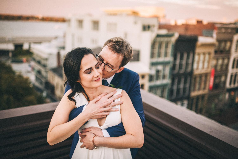Jessica-Arno-Intimate-21c-Museum-Louisville-Kentucky-Wedding-By-Sarah-Katherine-Davis-Photography-547edit.jpg